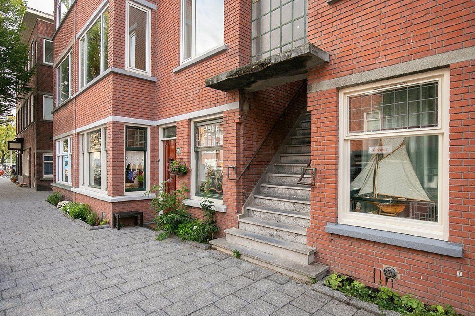 Stuyvesantstraat 365, Den Haag foto-26
