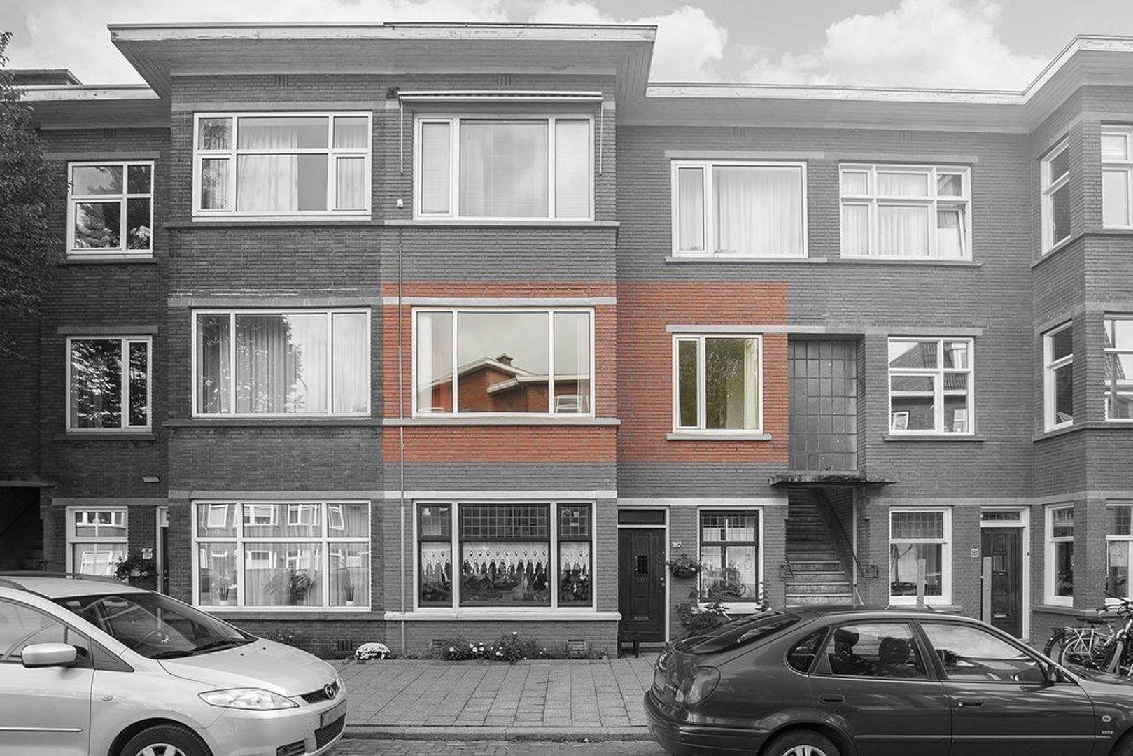 Stuyvesantstraat 365, Den Haag foto-23