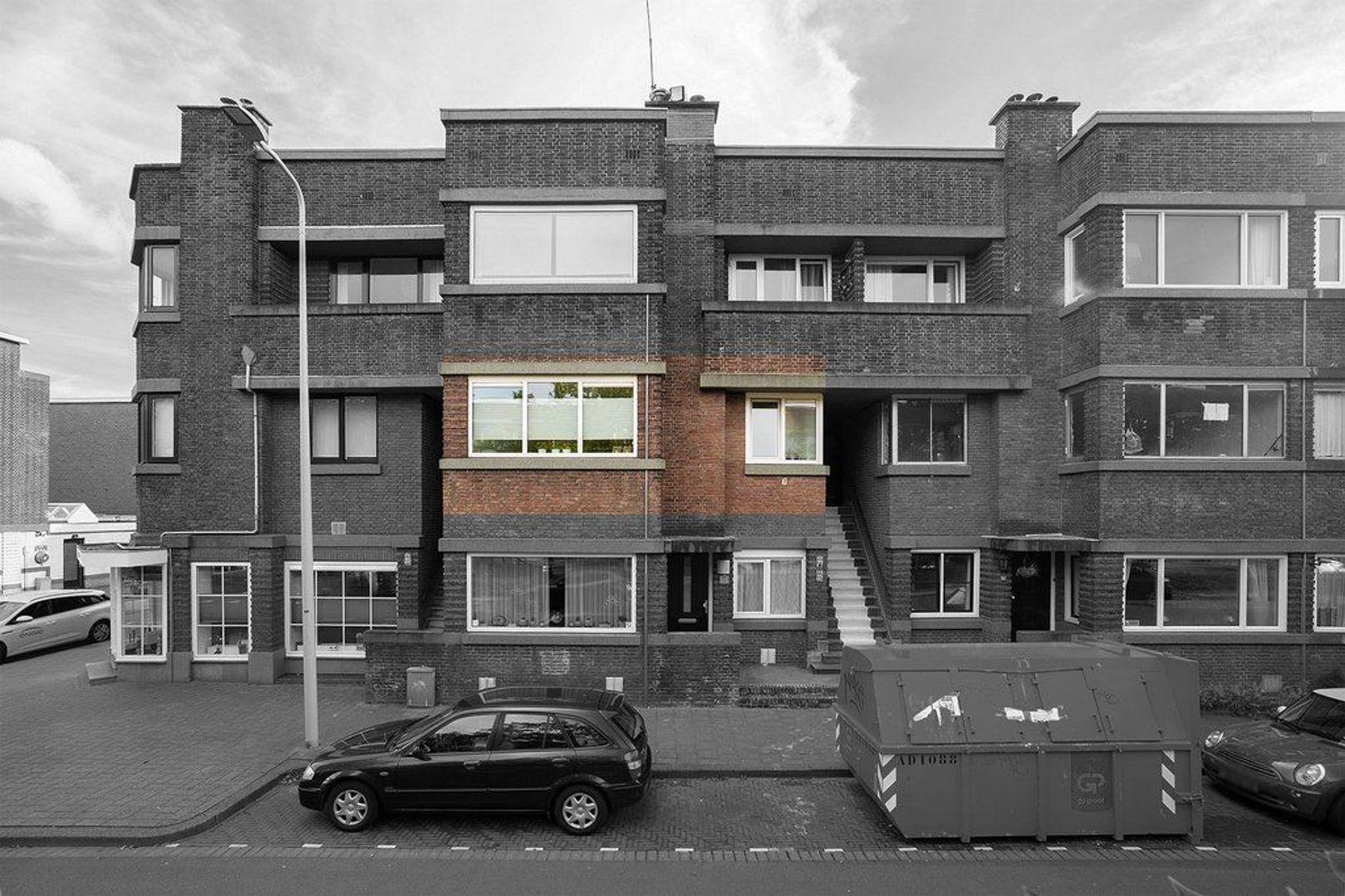 Juliana van Stolberglaan 339, Den Haag foto-5