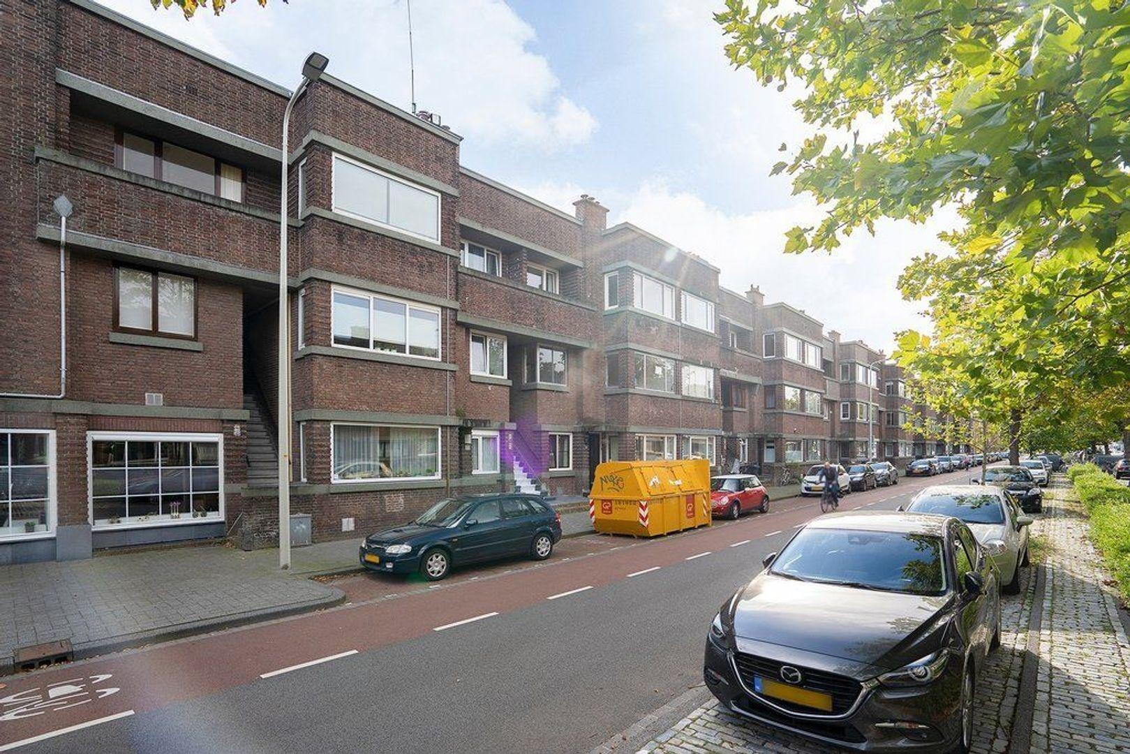 Juliana van Stolberglaan 339, Den Haag foto-24