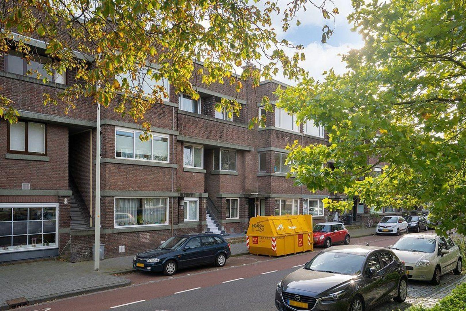 Juliana van Stolberglaan 339, Den Haag foto-25