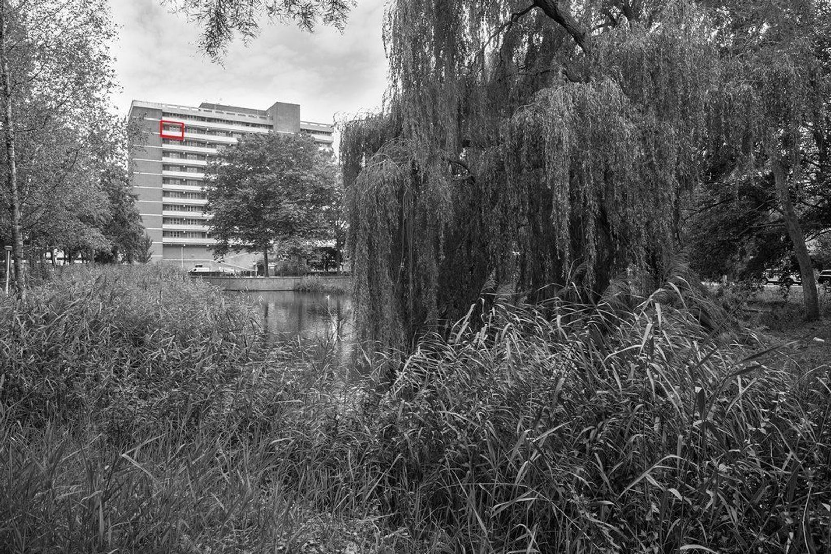 Granaathorst 467, Den Haag foto-5