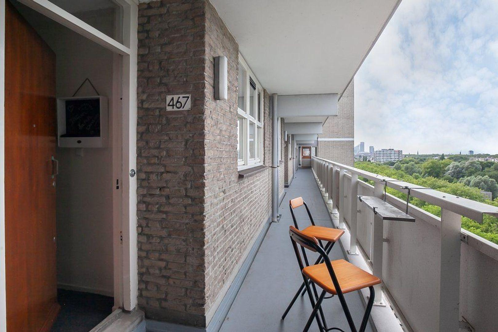 Granaathorst 467, Den Haag foto-8