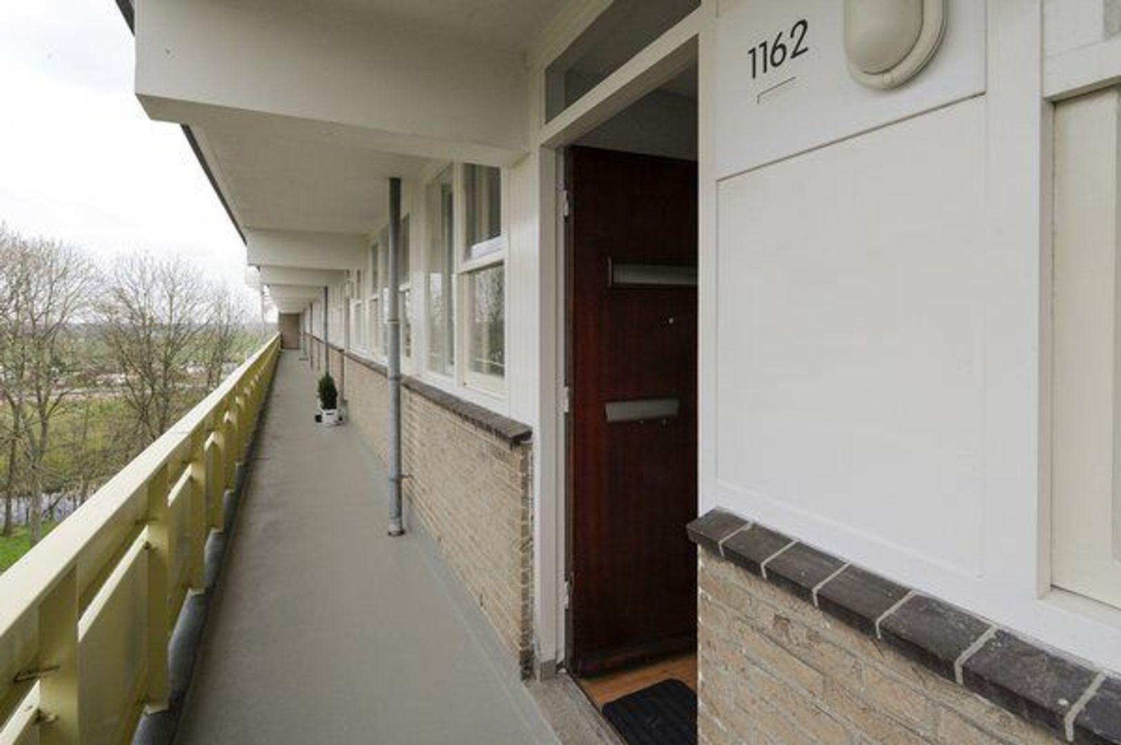 Isabellaland 1162, Den Haag foto-20