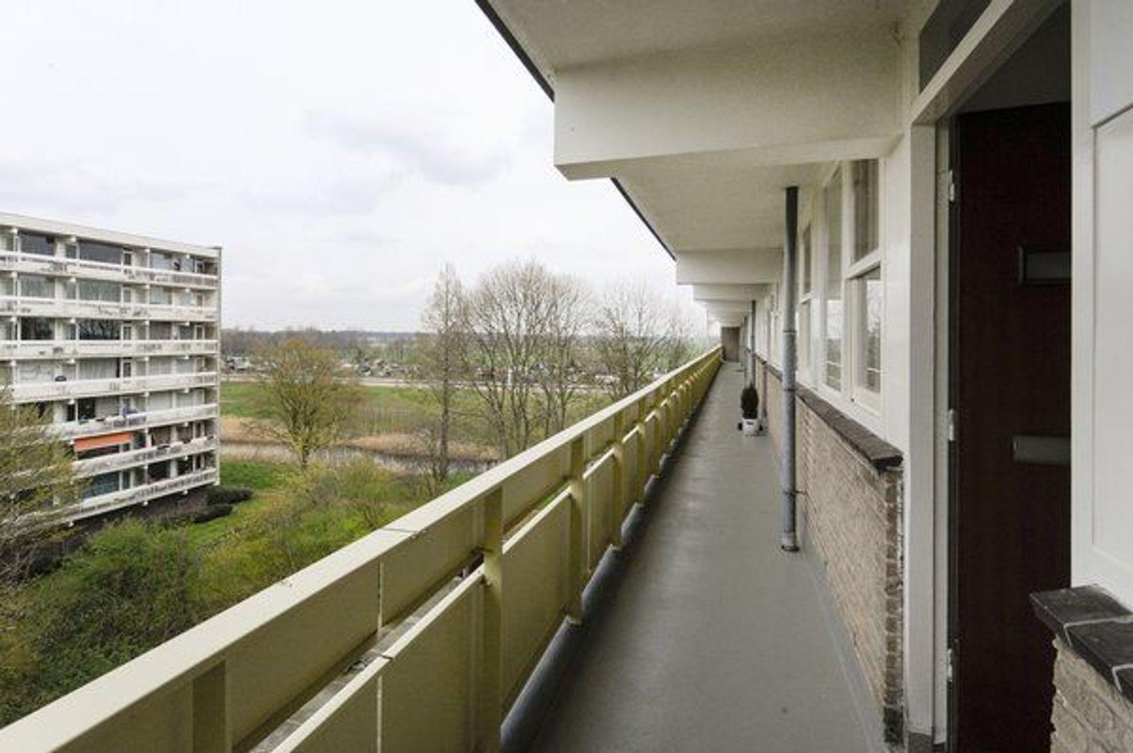 Isabellaland 1162, Den Haag foto-22