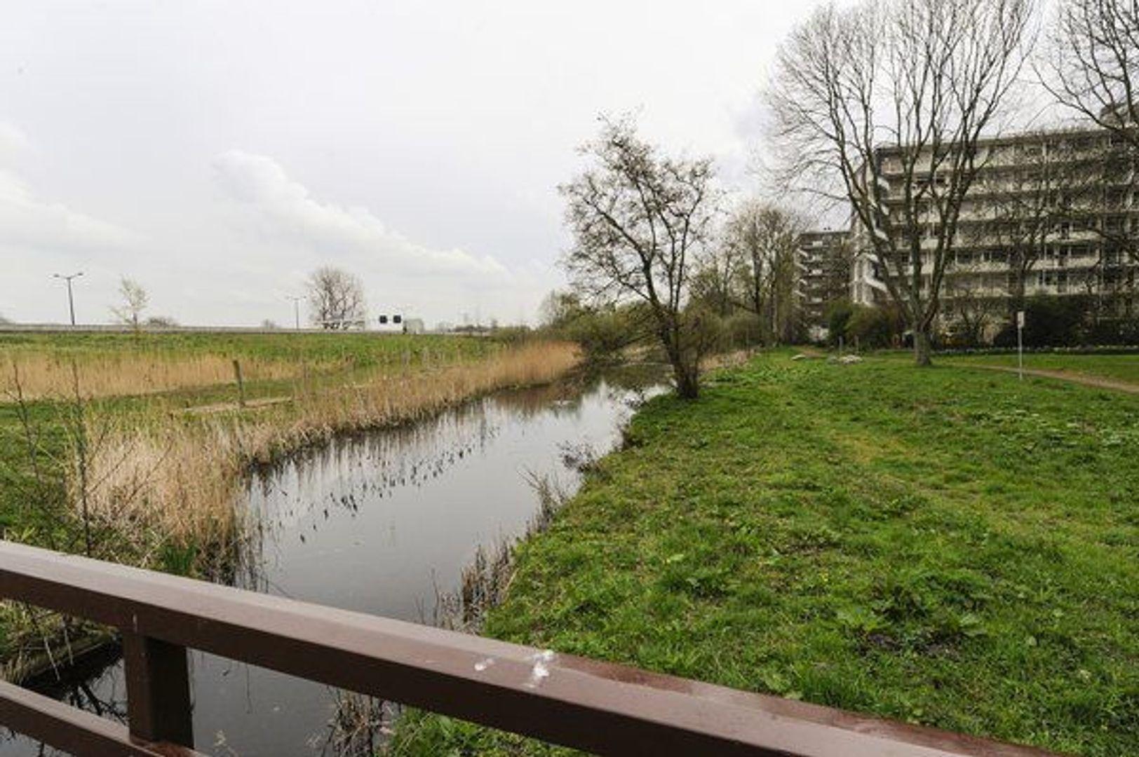 Isabellaland 1162, Den Haag foto-23