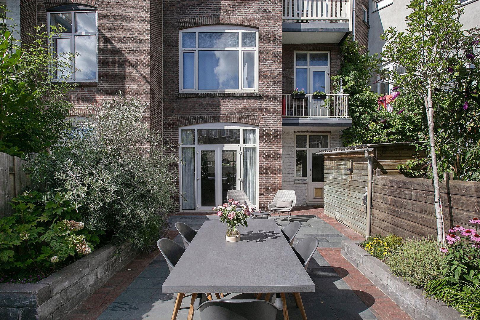 Van der Capellenstraat 11, Den Haag foto-27