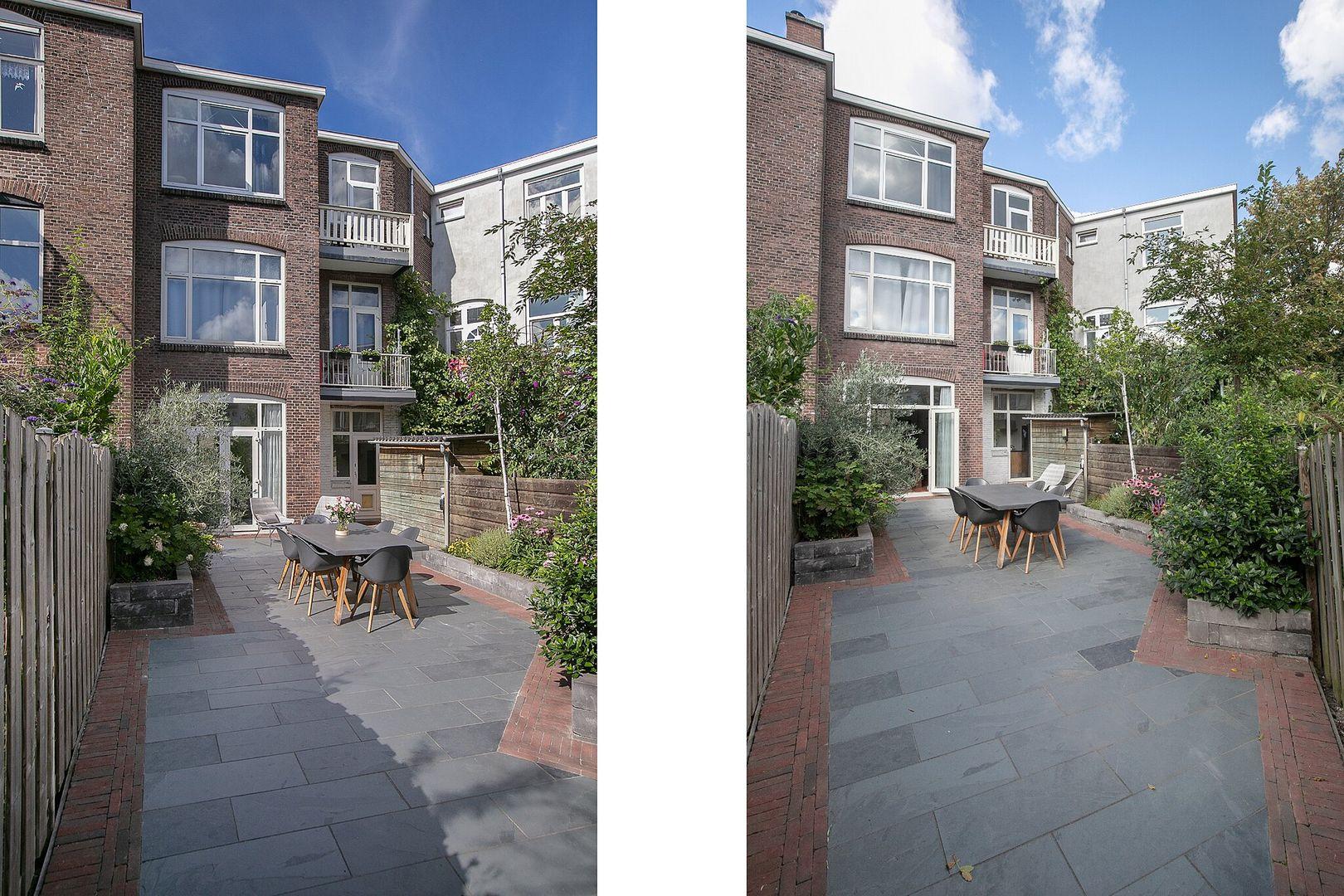 Van der Capellenstraat 11, Den Haag foto-26