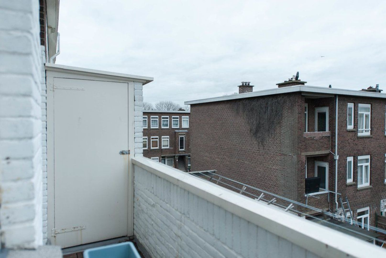 Rooseboomstraat 29, Den Haag foto-22