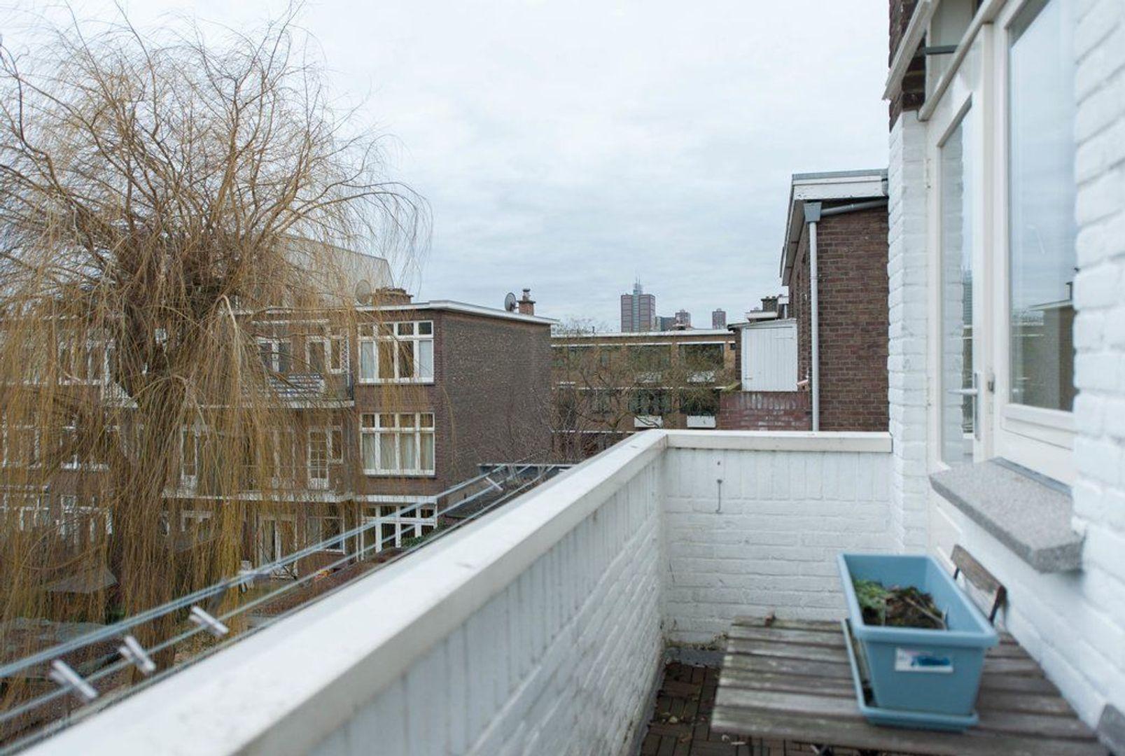 Rooseboomstraat 29, Den Haag foto-24