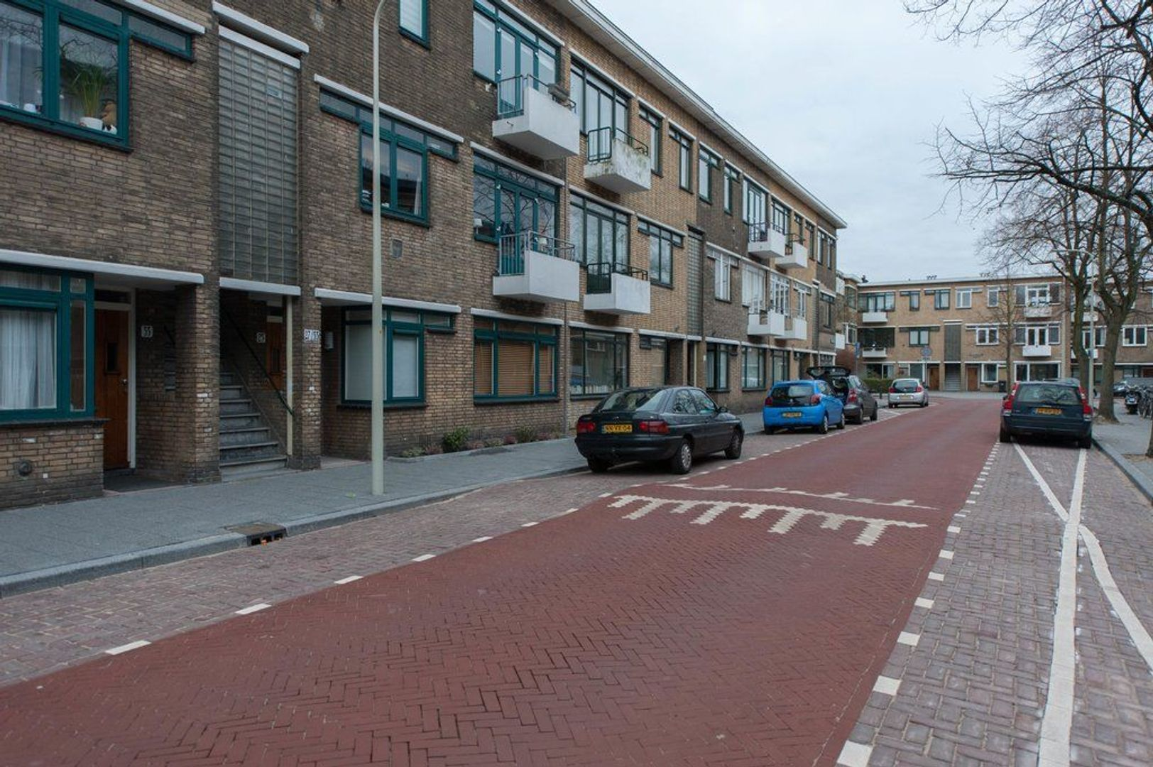 Rooseboomstraat 29, Den Haag foto-27