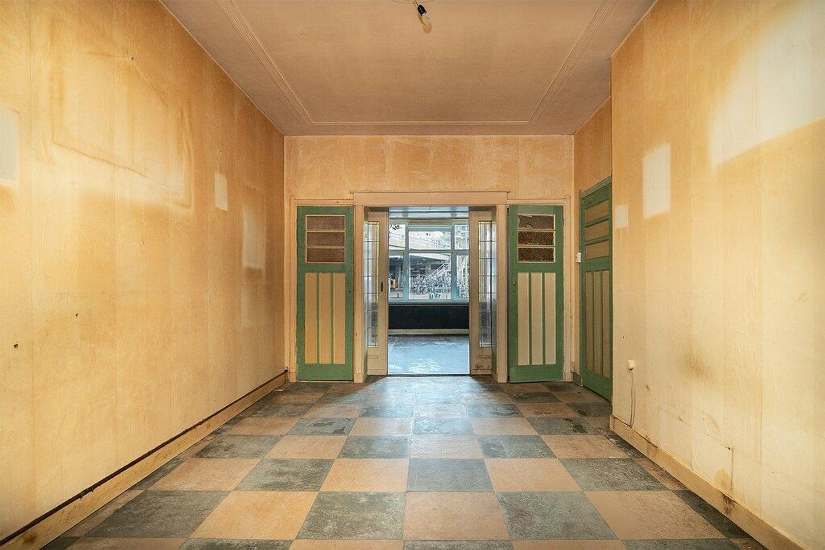 Lekstraat 15, Den Haag foto-6