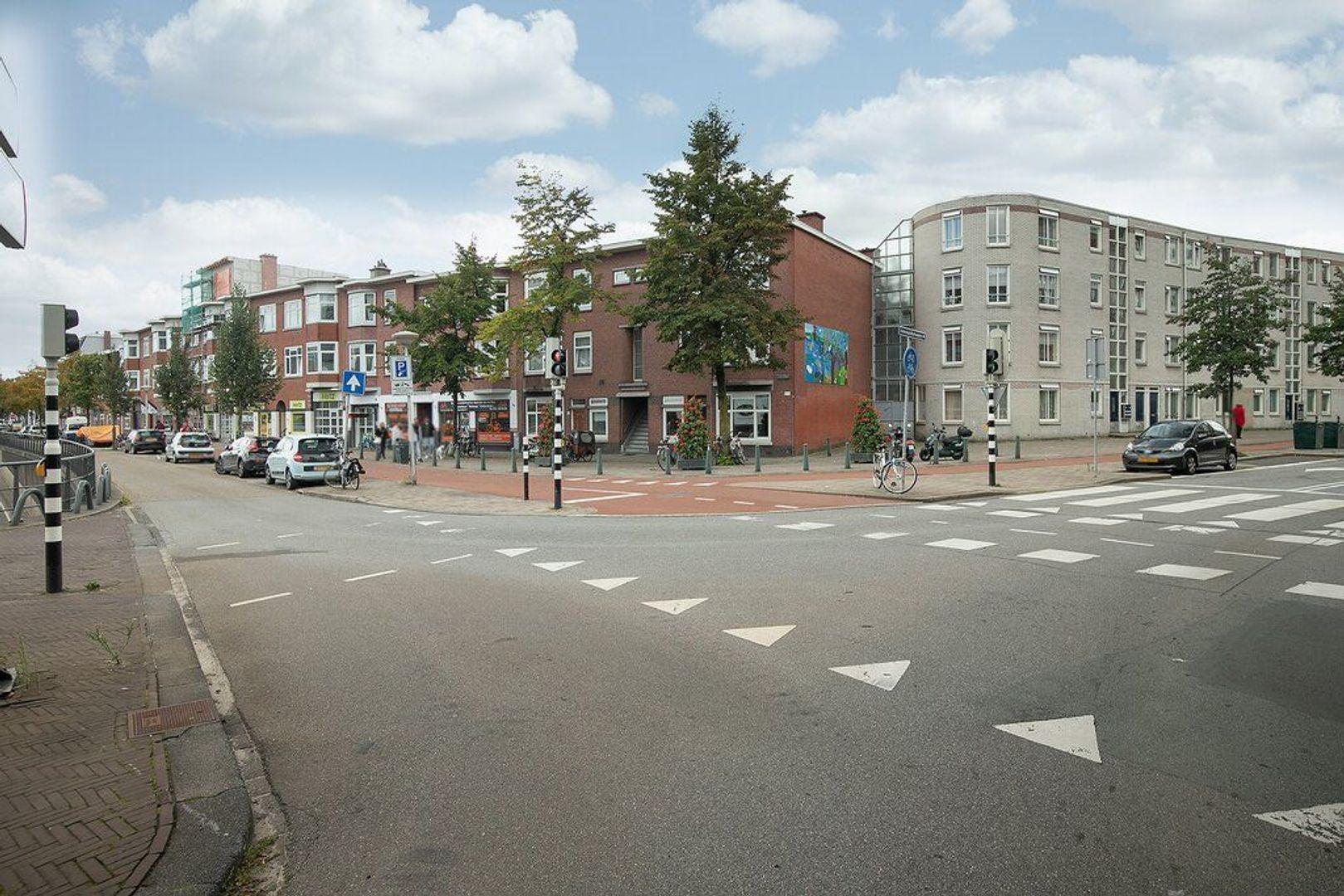 Lekstraat 15, Den Haag foto-17
