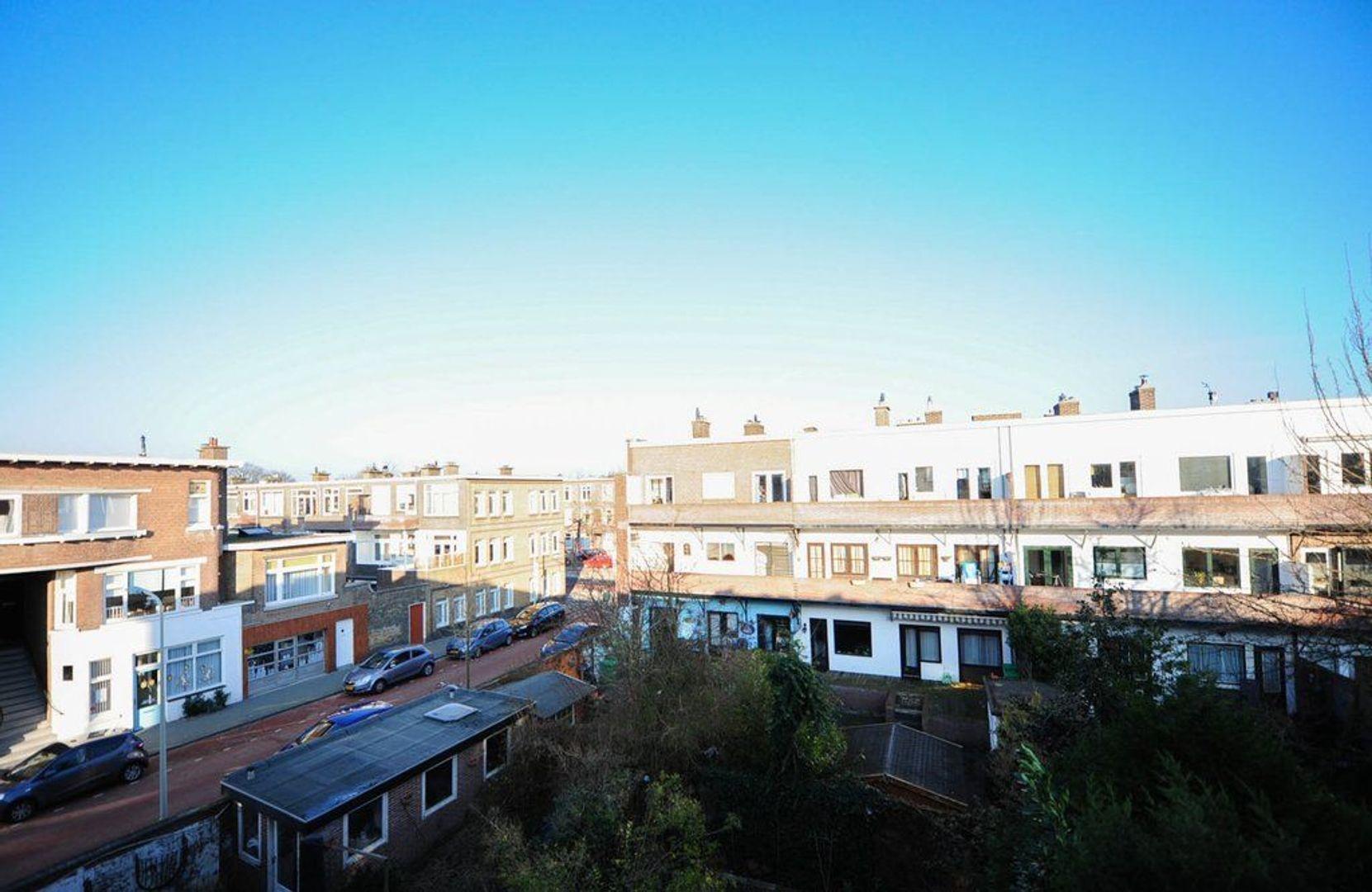 De Vriesstraat 83, Den Haag foto-26