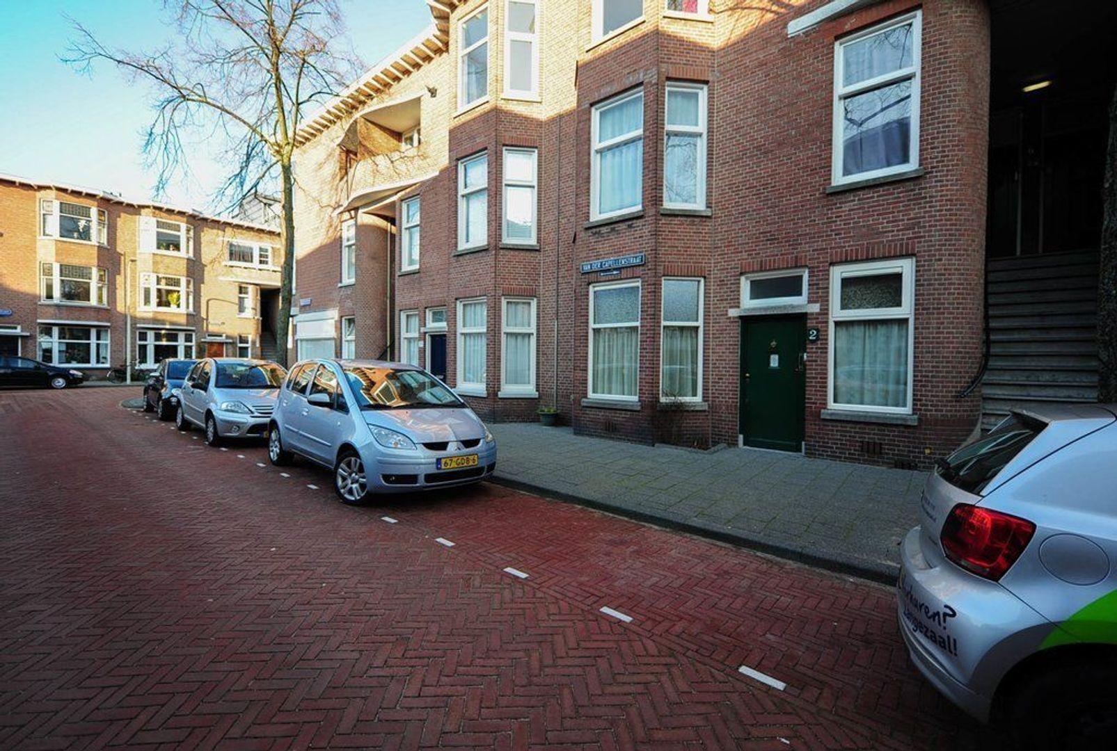 De Vriesstraat 83, Den Haag foto-32
