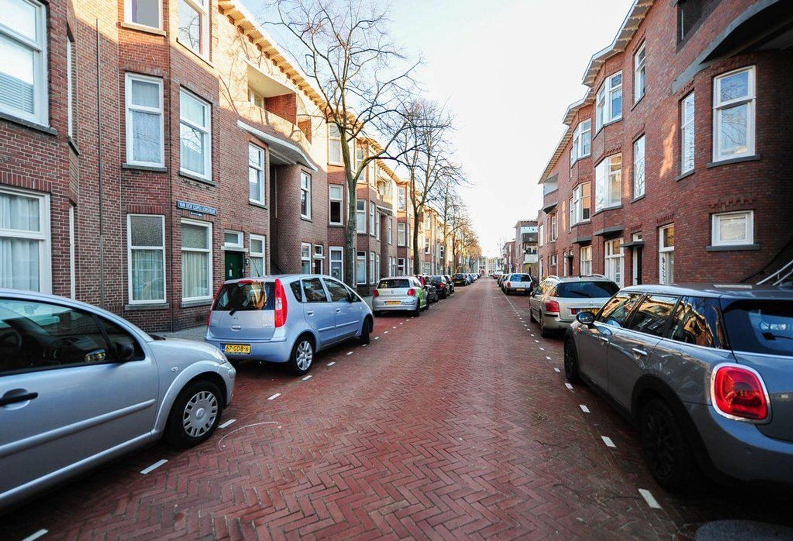 De Vriesstraat 83, Den Haag foto-34