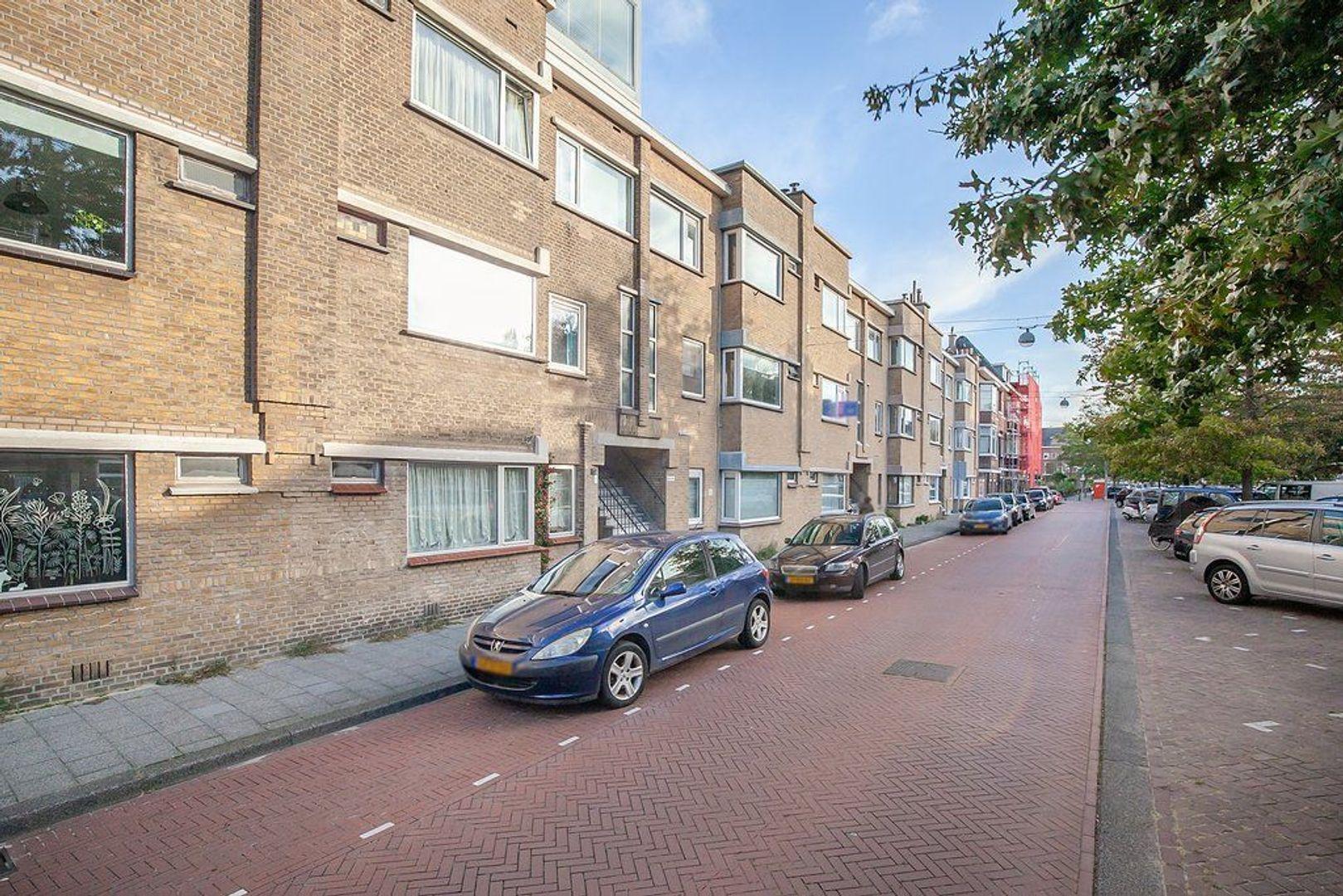 Vlierboomstraat 299, Den Haag foto-18