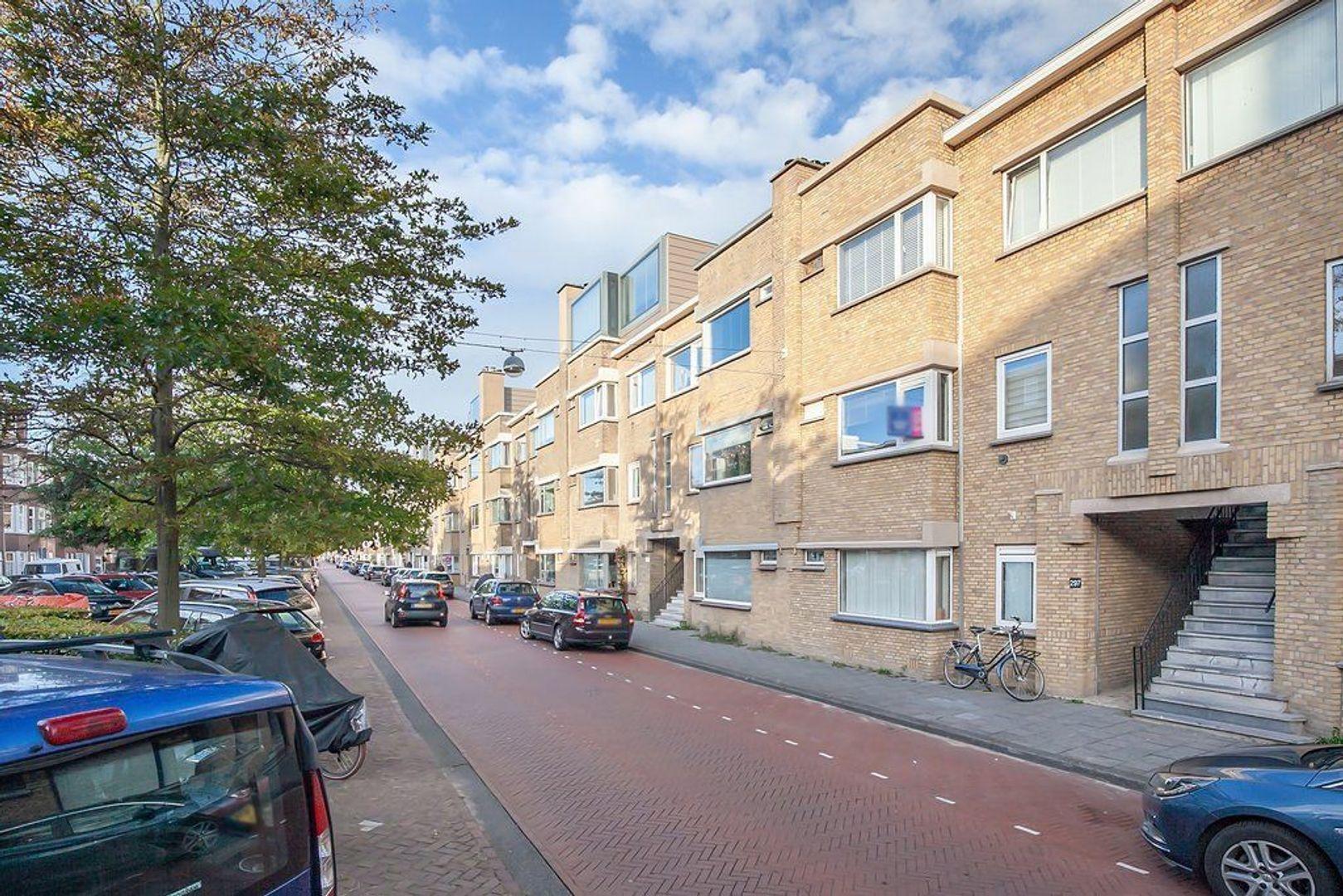 Vlierboomstraat 299, Den Haag foto-19