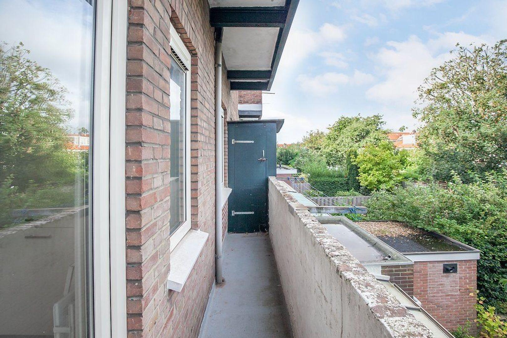Vlierboomstraat 299, Den Haag foto-8