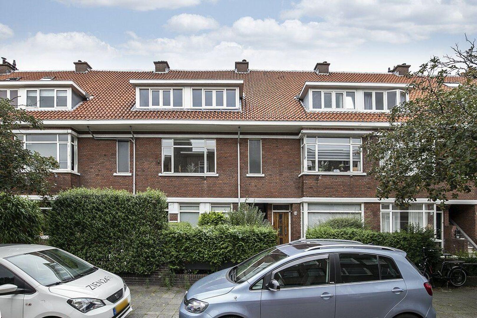 van Faukenbergestraat 98, Voorburg foto-21
