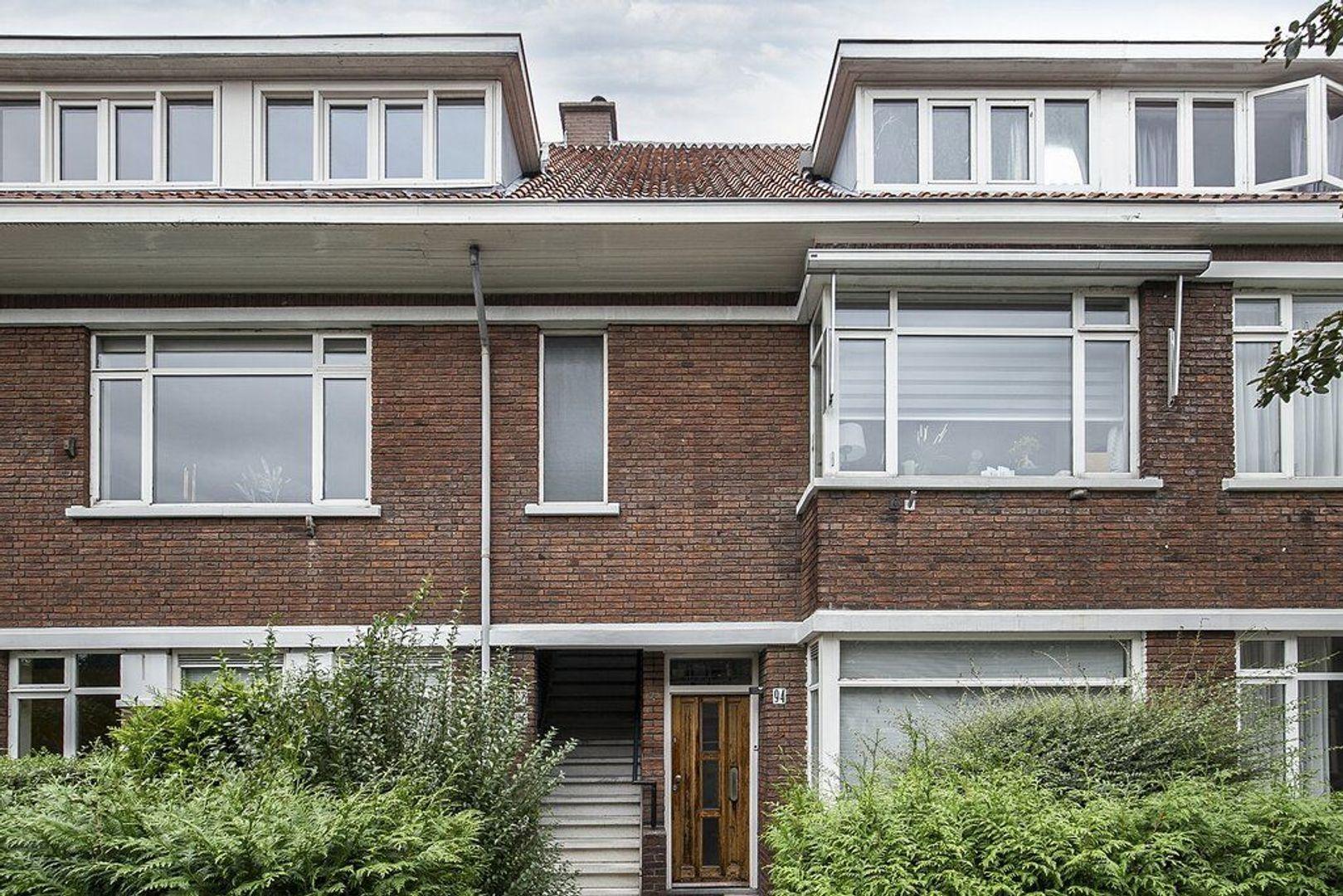 van Faukenbergestraat 98, Voorburg foto-26