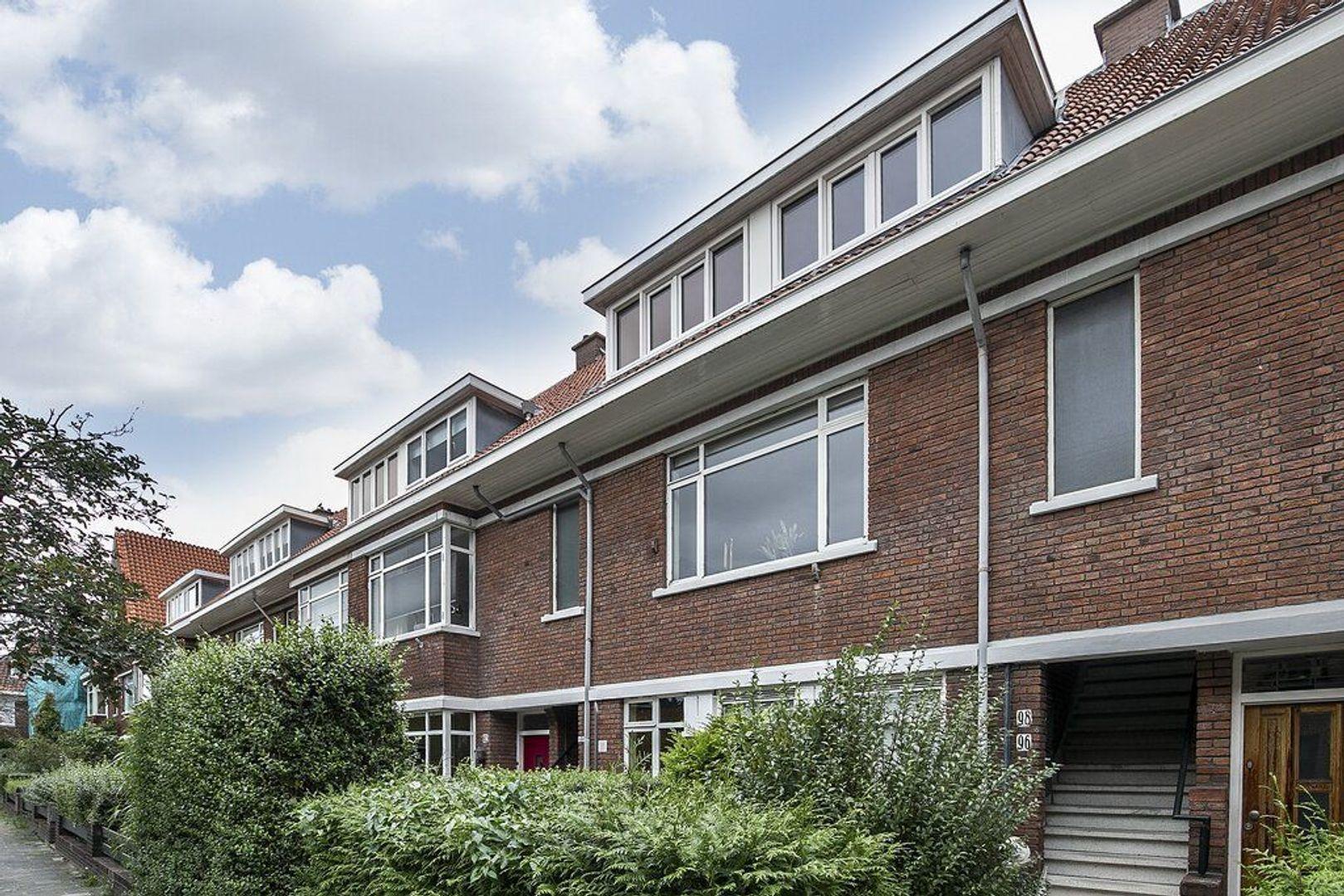 van Faukenbergestraat 98, Voorburg foto-24