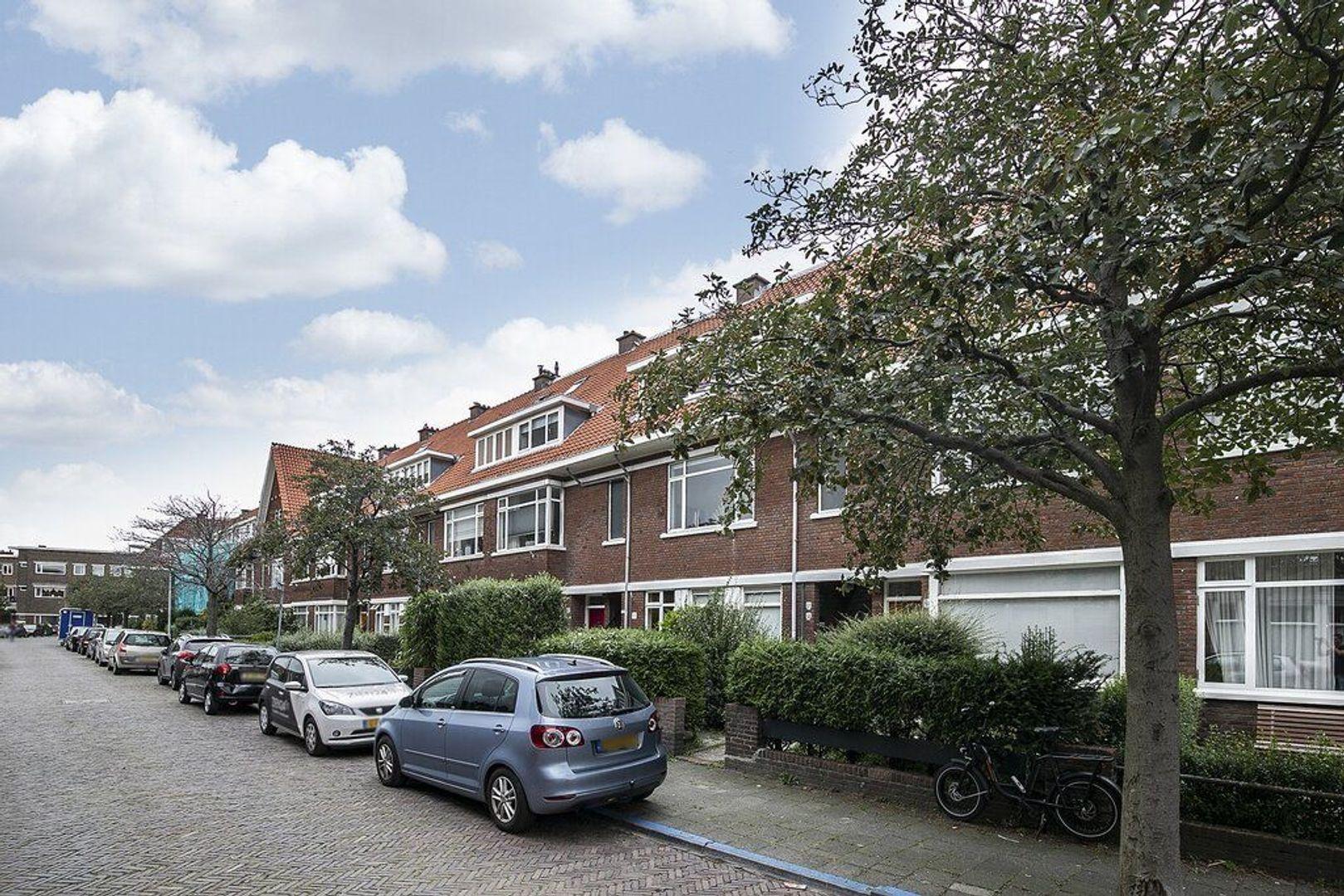 van Faukenbergestraat 98, Voorburg foto-25