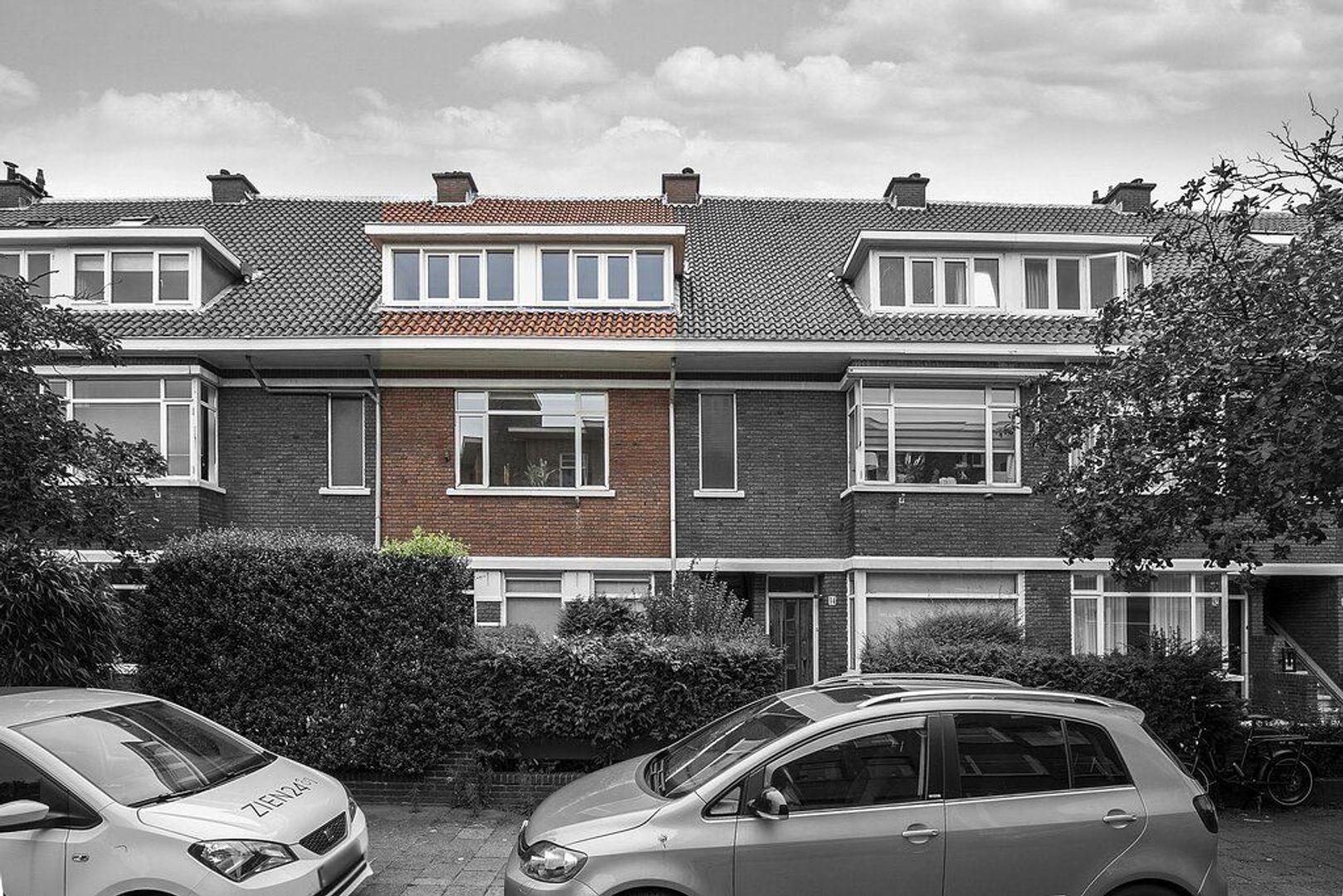 van Faukenbergestraat 98, Voorburg foto-22