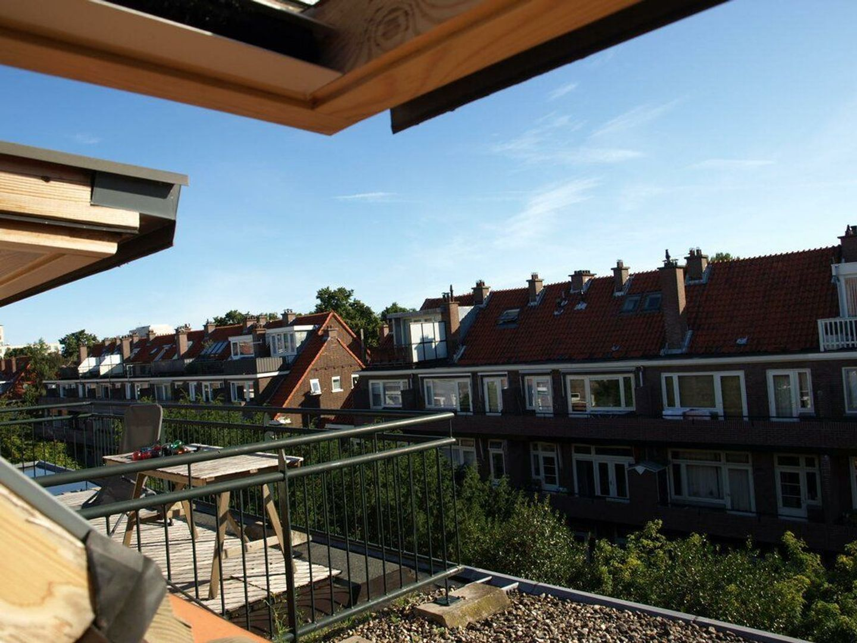 van Faukenbergestraat 98, Voorburg foto-20