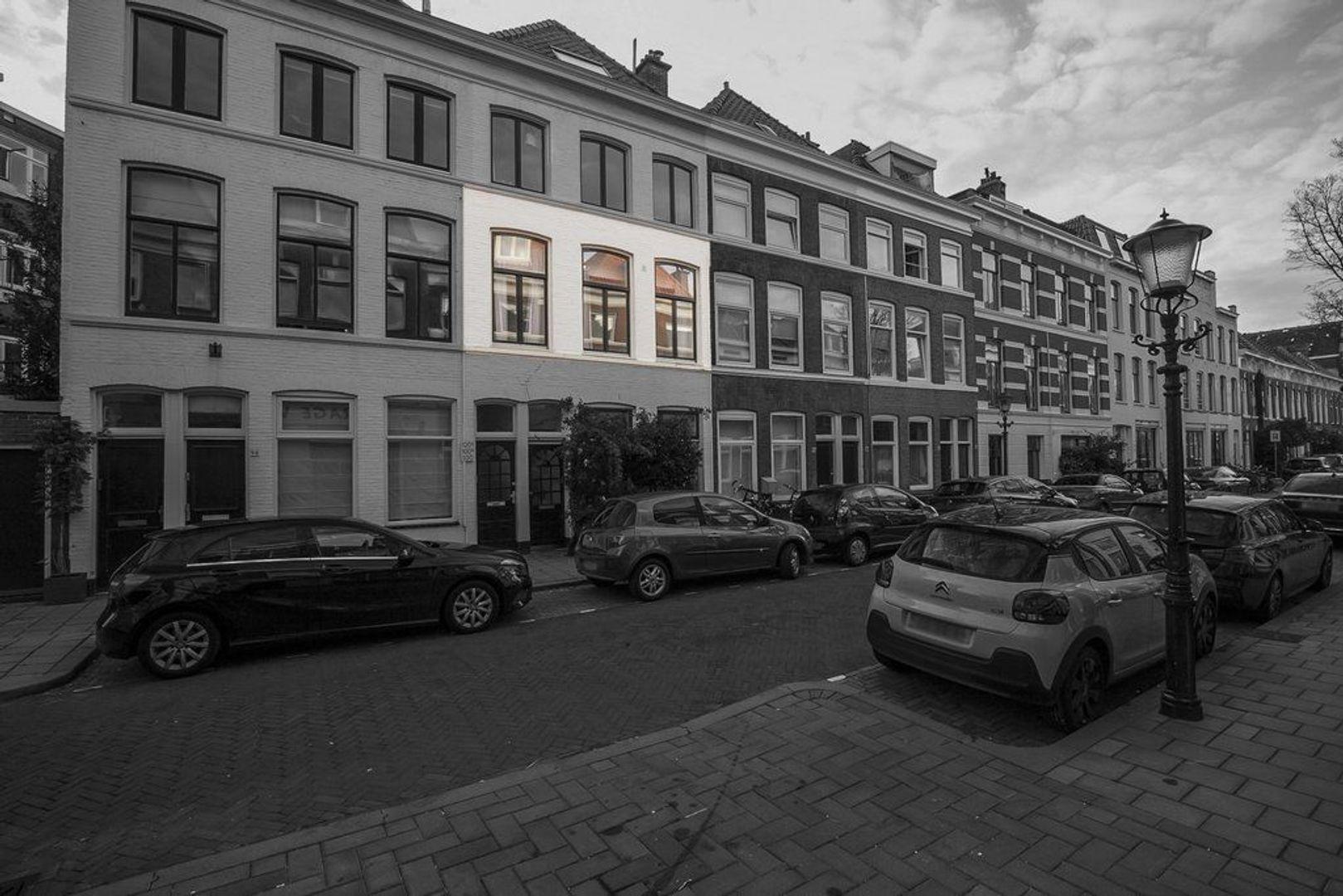 Tollensstraat 100, Den Haag foto-3