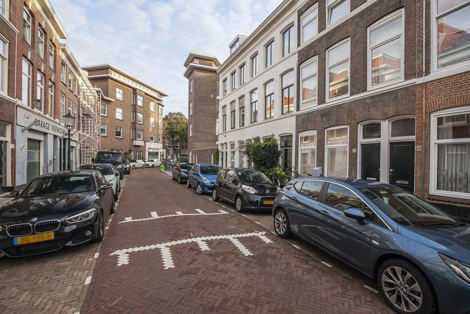 Tollensstraat 100, Den Haag foto-12