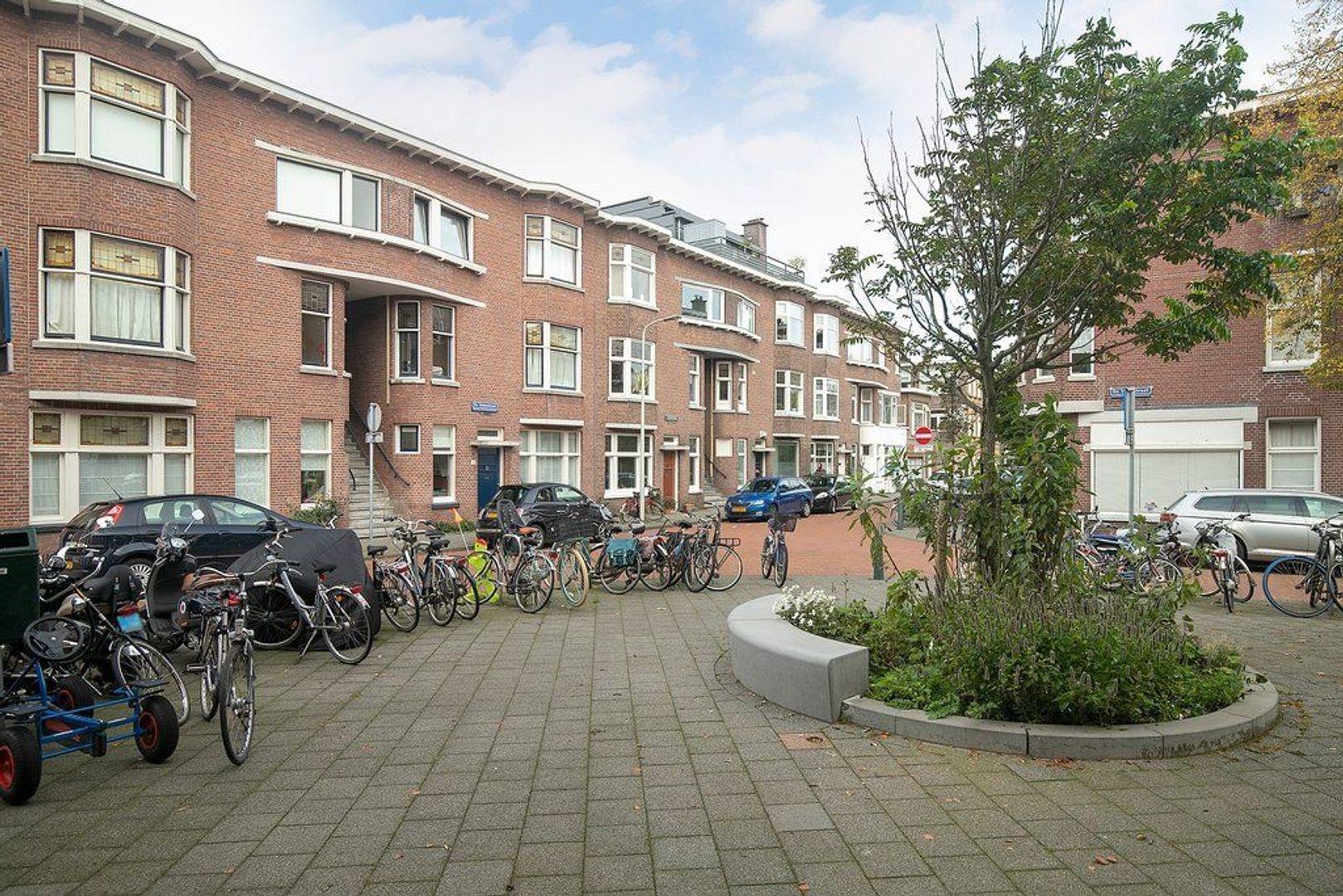 Sibergstraat 6, Den Haag foto-17