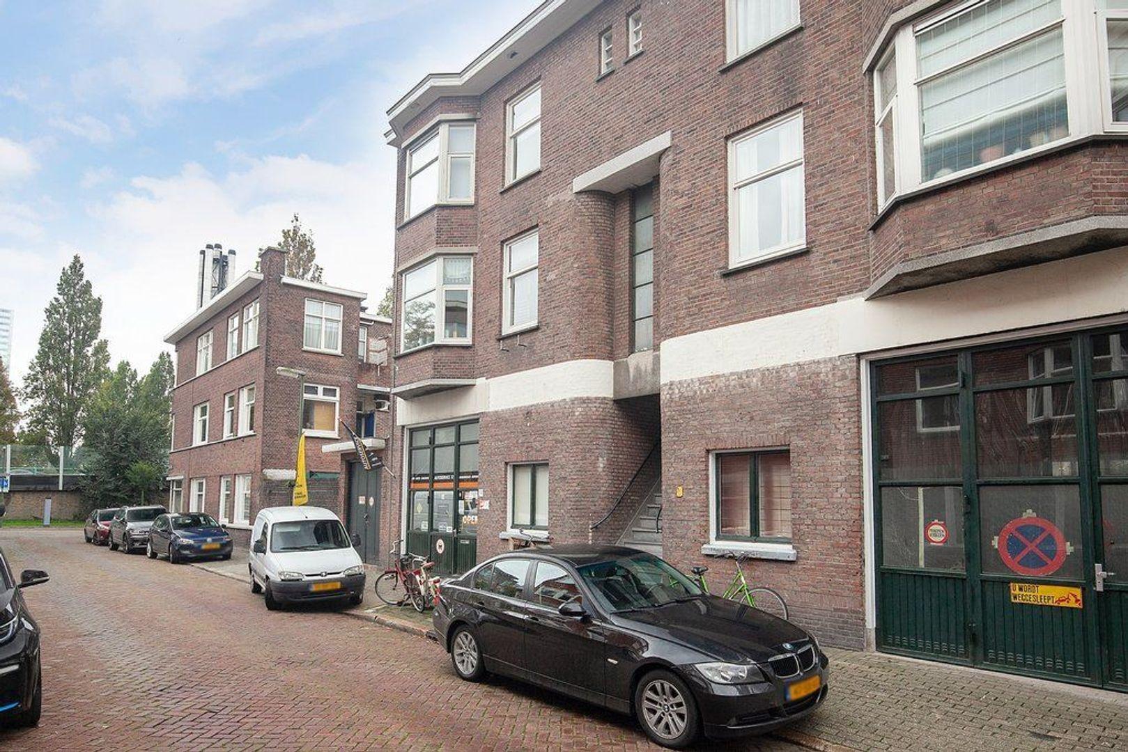 Volkerakstraat 37, Den Haag foto-20