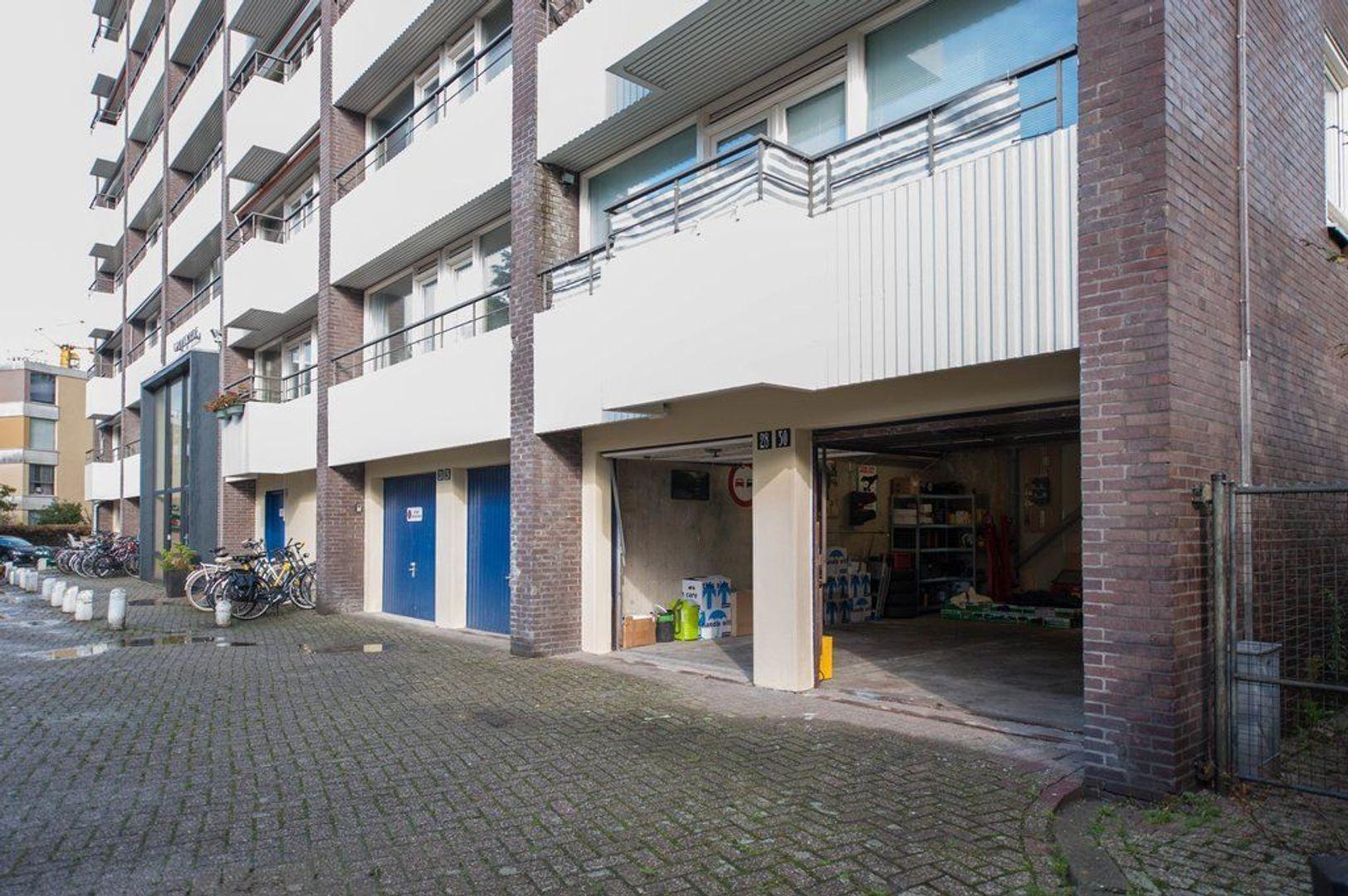 Haverkamp 28 30, Den Haag foto-2