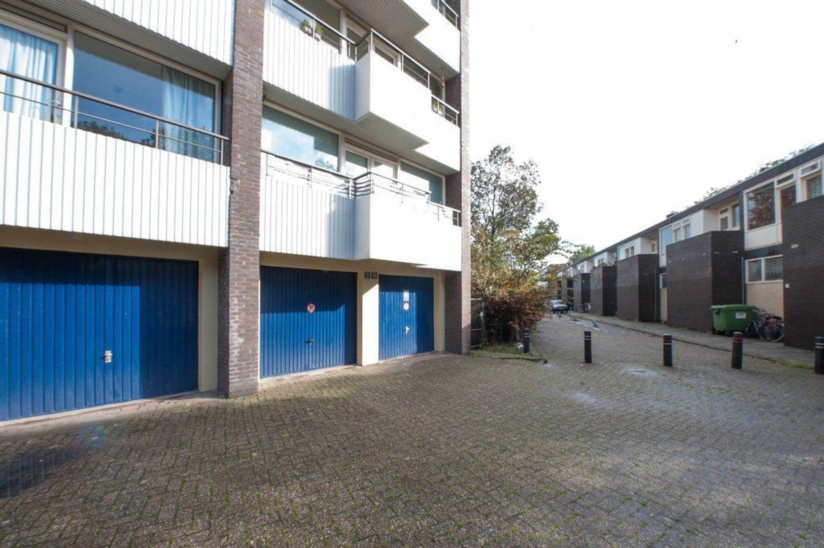 Haverkamp 28 30, Den Haag foto-7