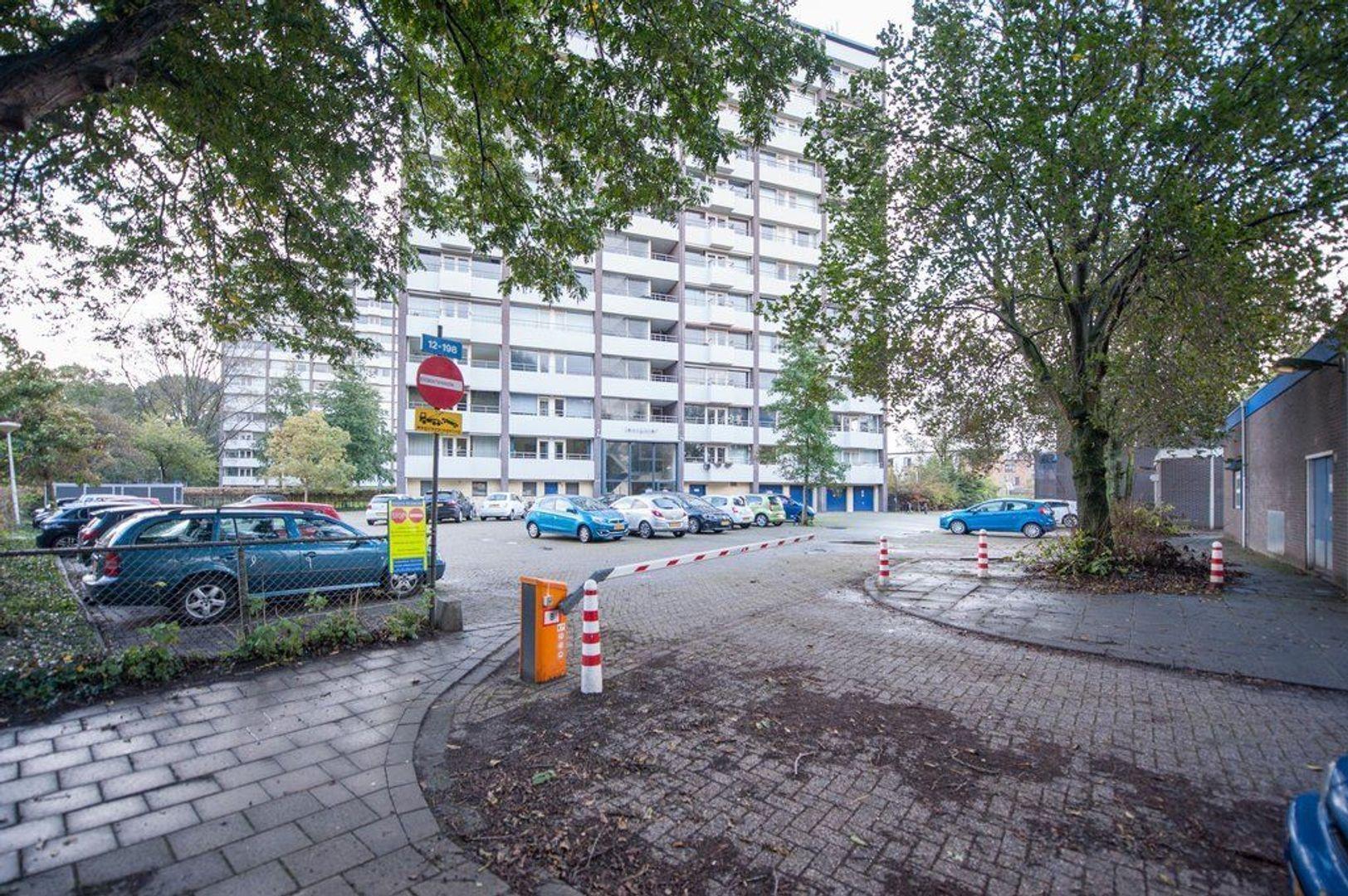 Haverkamp 28 30, Den Haag foto-8