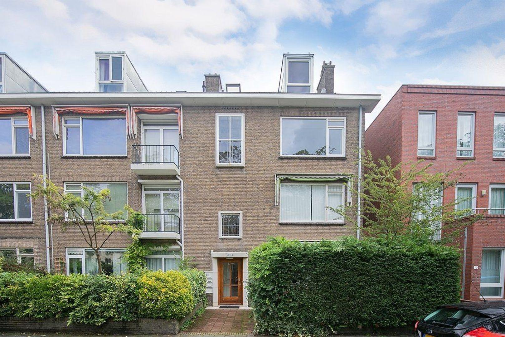 Amalia van Solmsstraat 64, Den Haag foto-32
