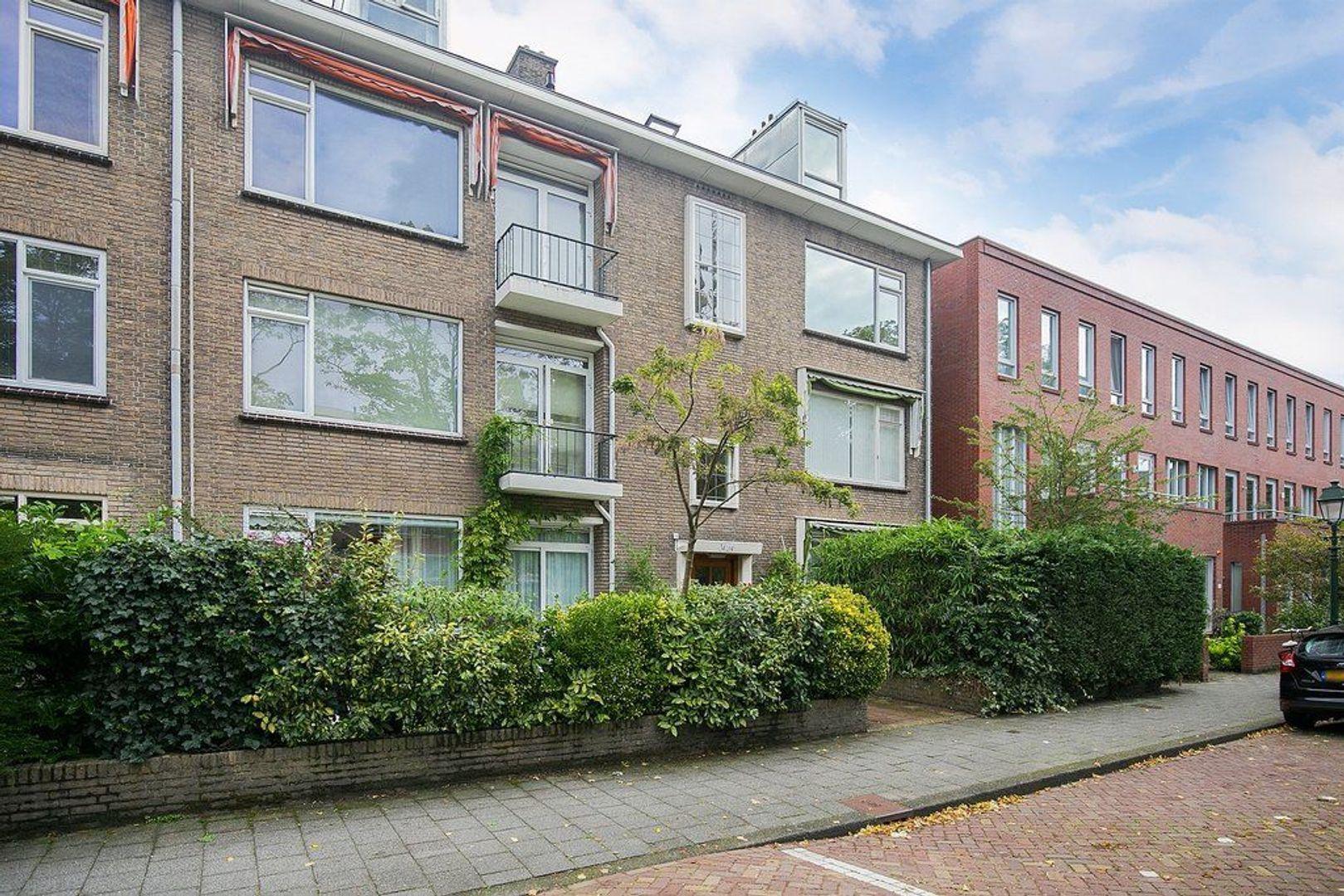 Amalia van Solmsstraat 64, Den Haag foto-33