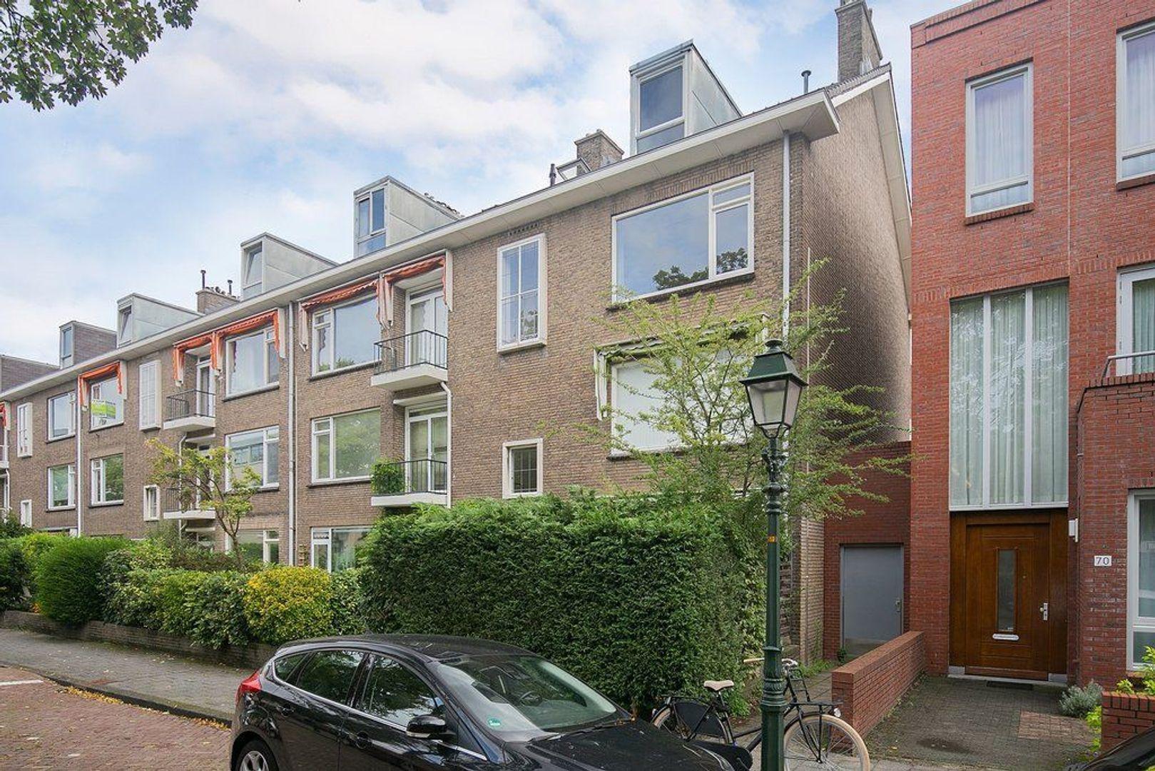 Amalia van Solmsstraat 64, Den Haag foto-34