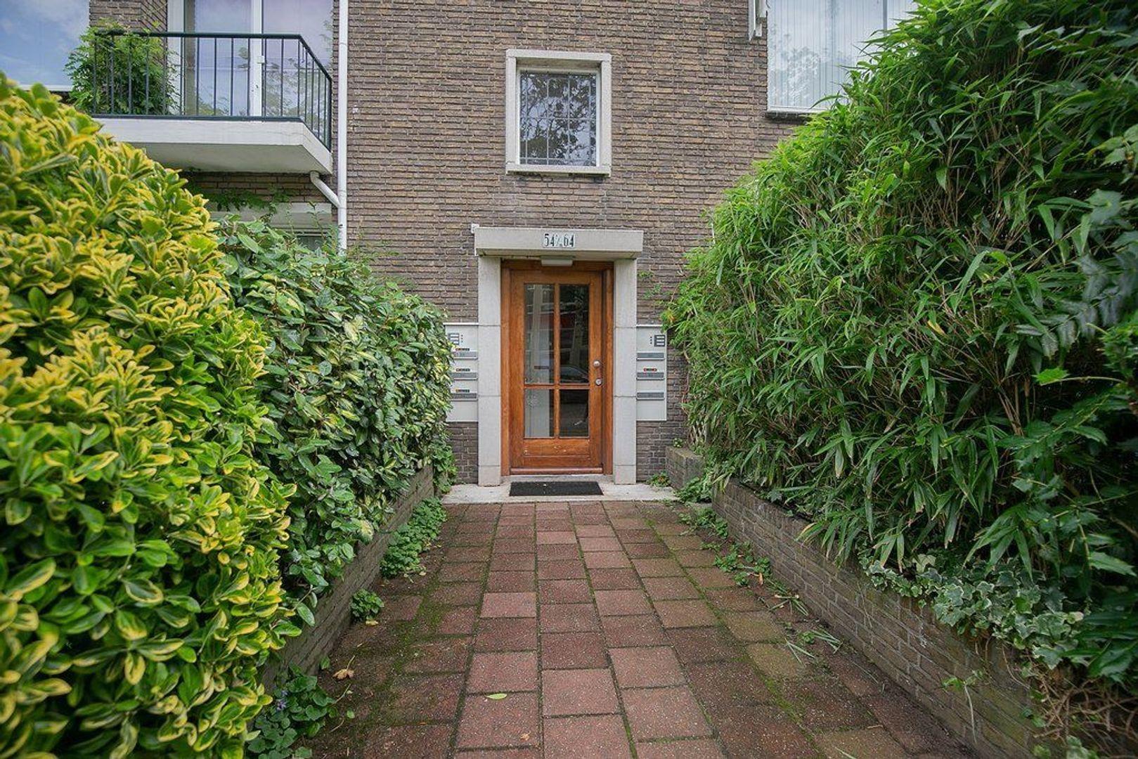 Amalia van Solmsstraat 64, Den Haag foto-5