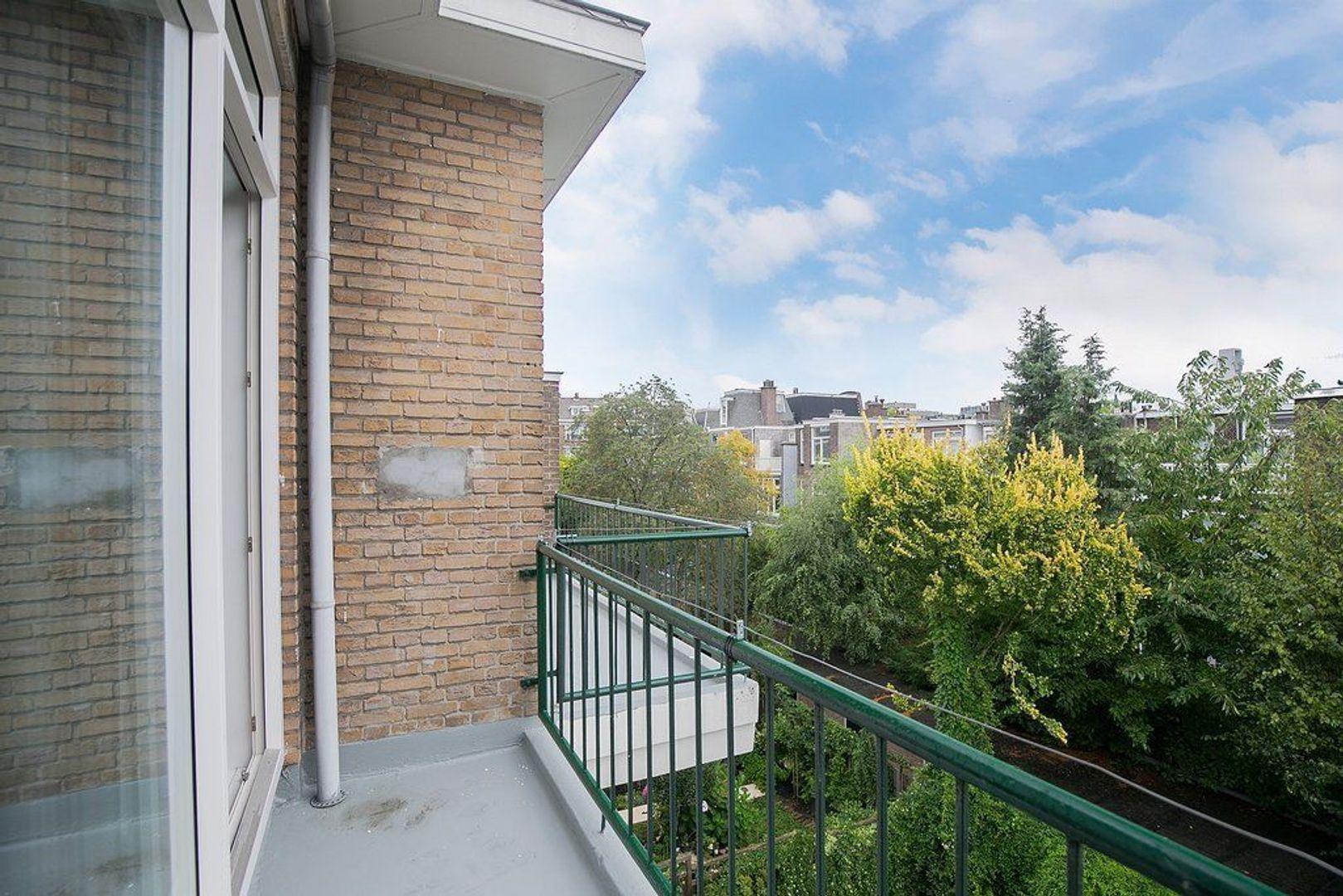 Amalia van Solmsstraat 64, Den Haag foto-17