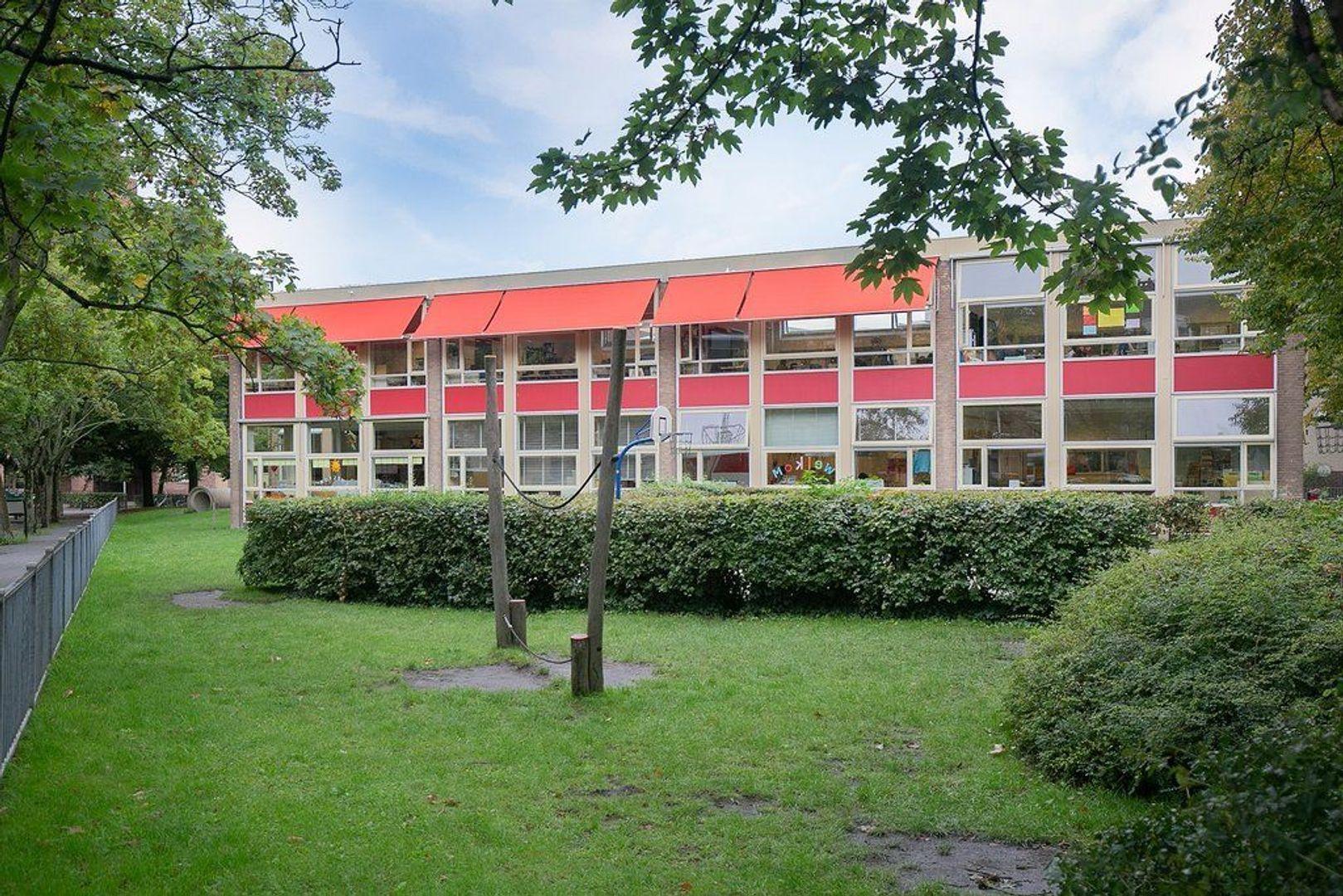 Amalia van Solmsstraat 64, Den Haag foto-39