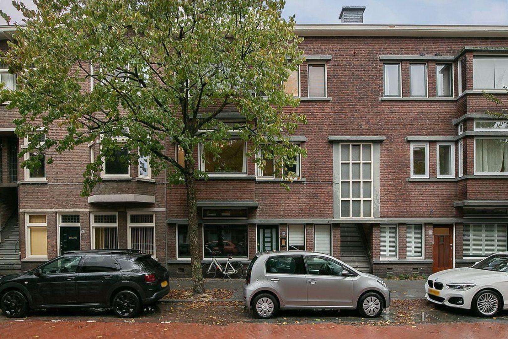 Stuyvesantstraat 124, Den Haag foto-23