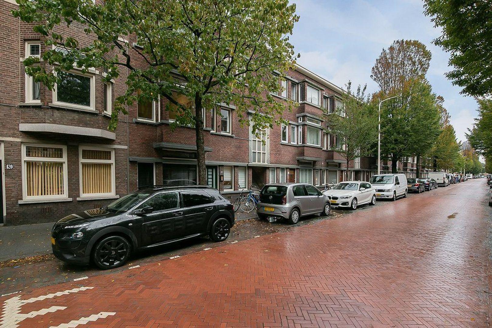 Stuyvesantstraat 124, Den Haag foto-22