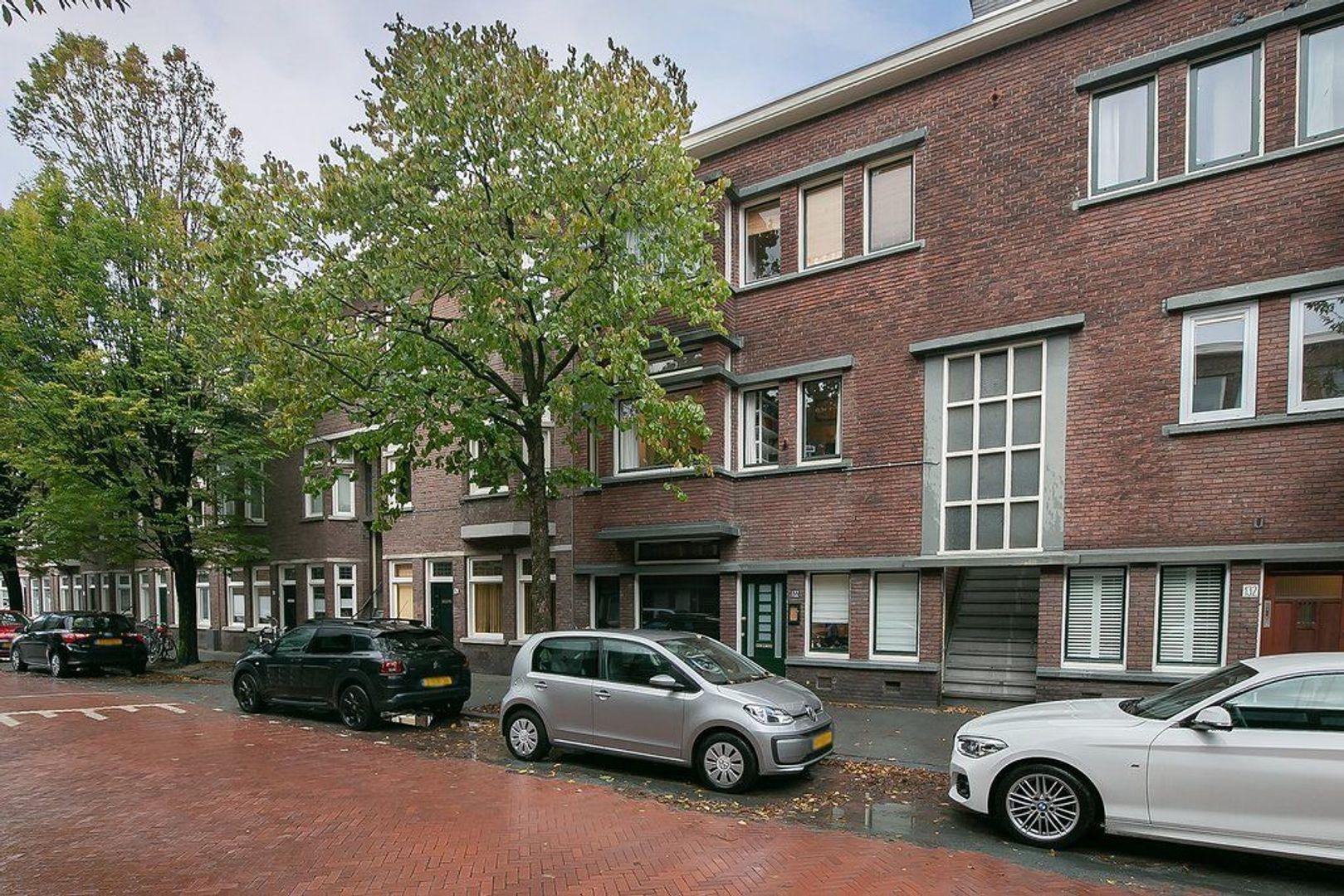 Stuyvesantstraat 124, Den Haag foto-24