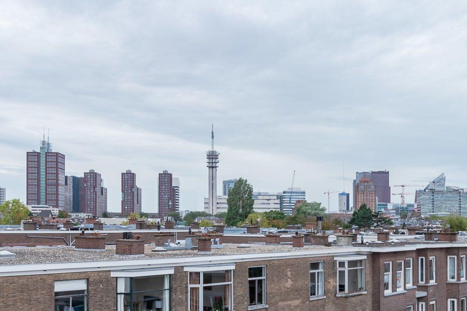 Van Reesstraat 38, Den Haag foto-30