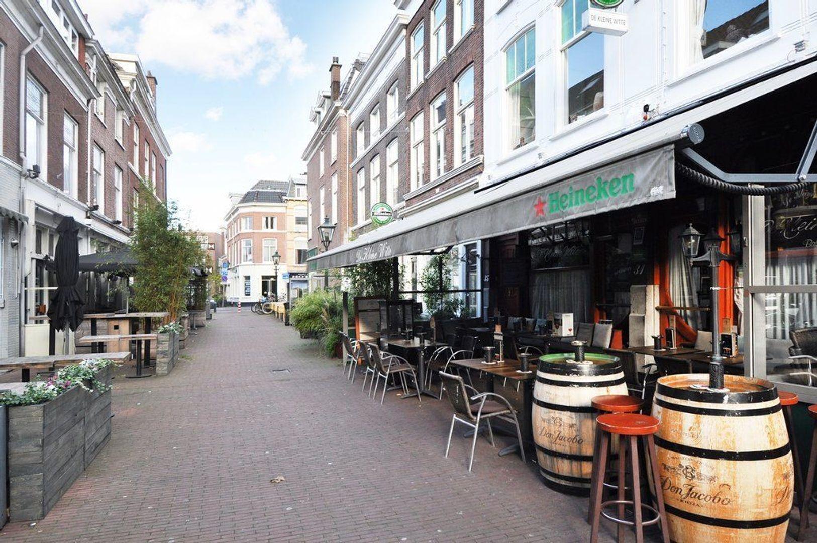 Javastraat 217, Den Haag foto-25