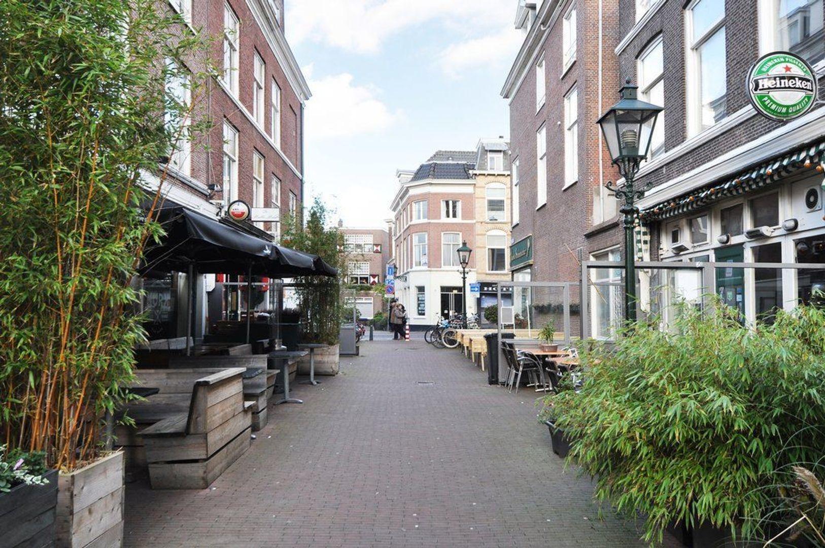Javastraat 217, Den Haag foto-20
