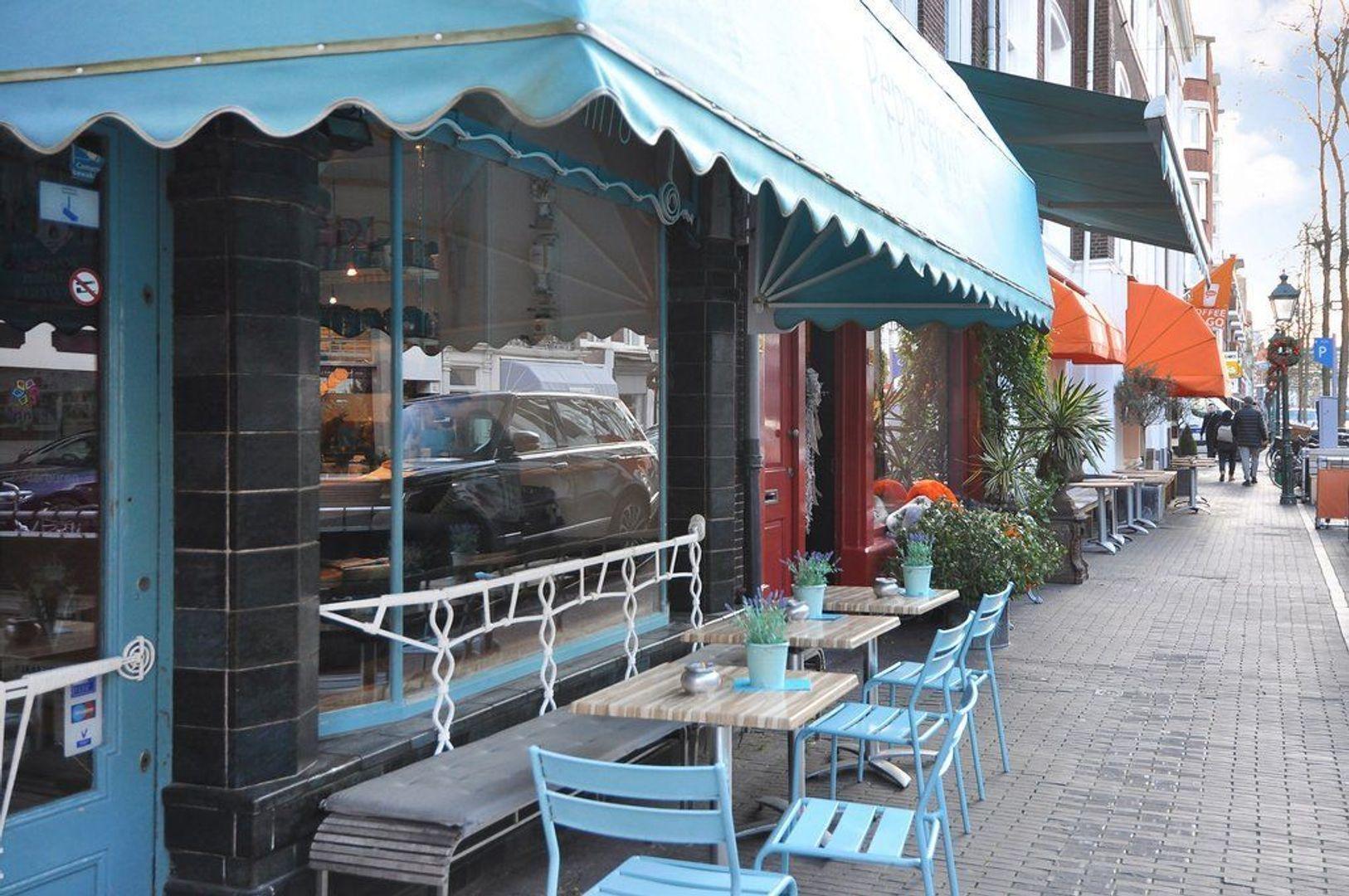 Javastraat 217, Den Haag foto-26