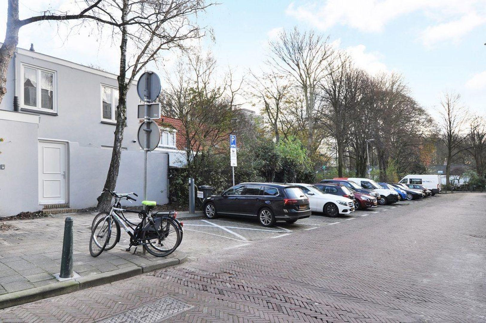 Javastraat 217, Den Haag foto-18
